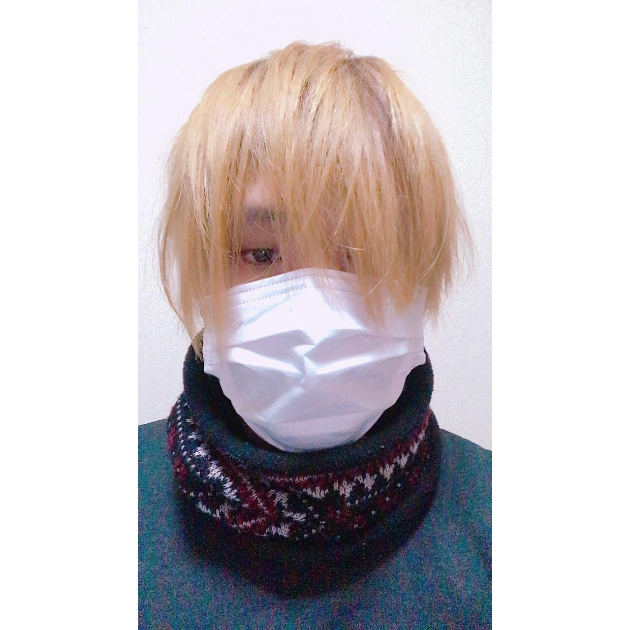 f:id:Yosuke0912:20180216210233j:image