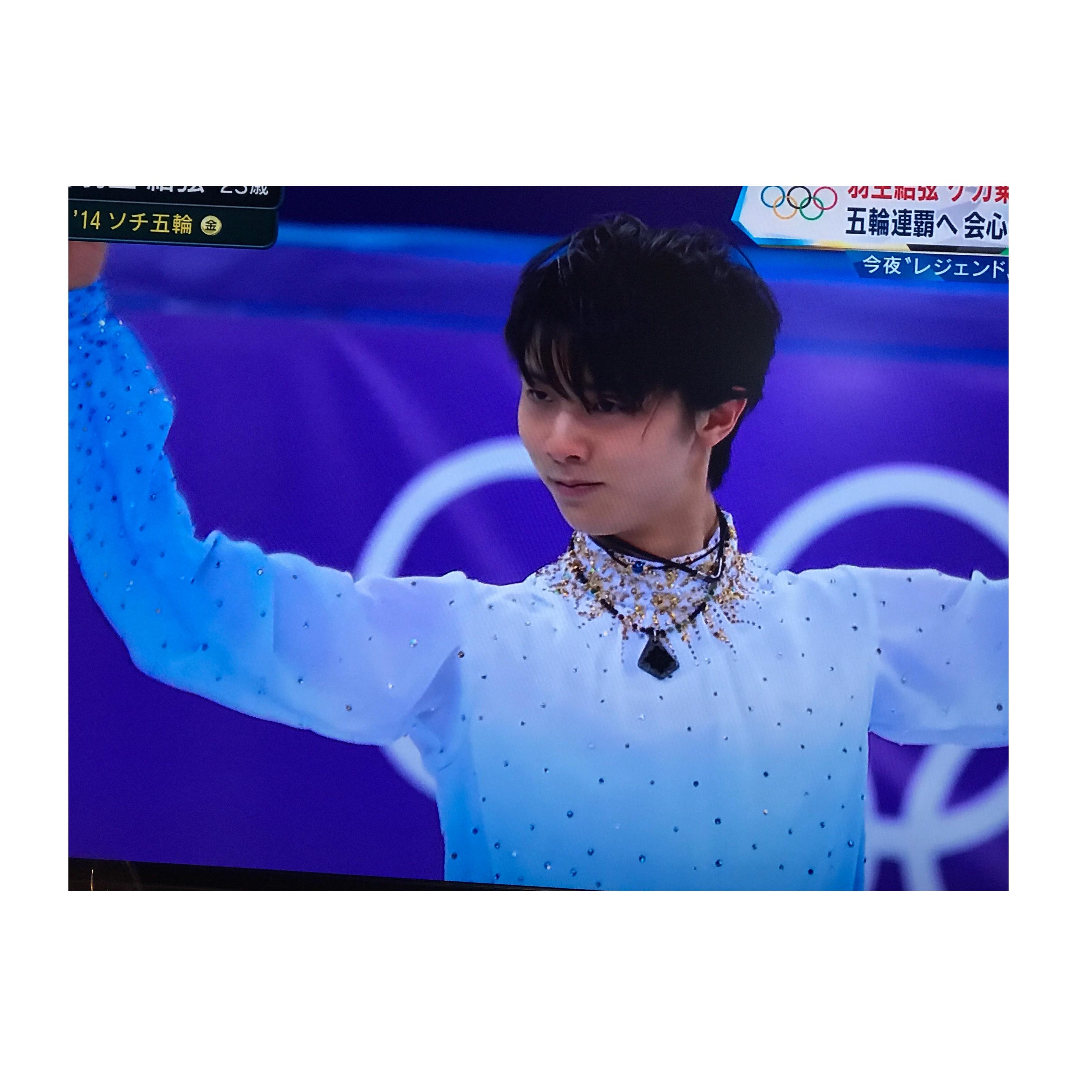 f:id:Yosuke0912:20180216211230j:image