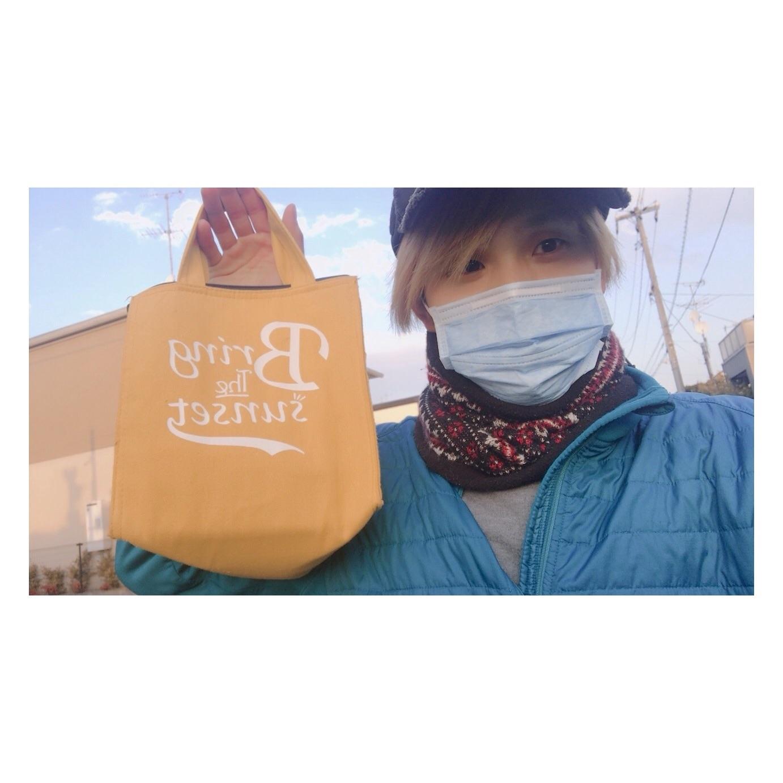 f:id:Yosuke0912:20180224205131j:image