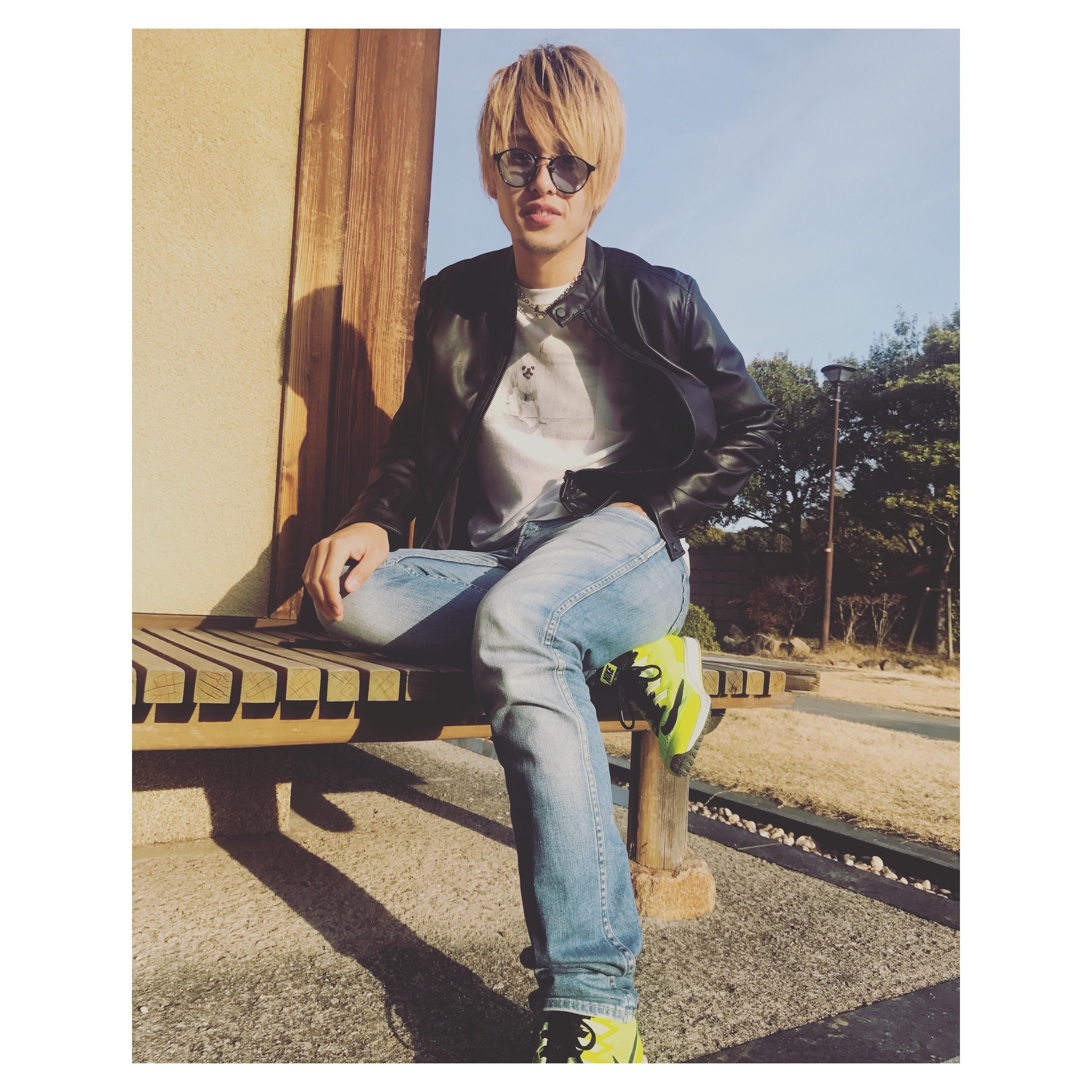 f:id:Yosuke0912:20180227172910j:image