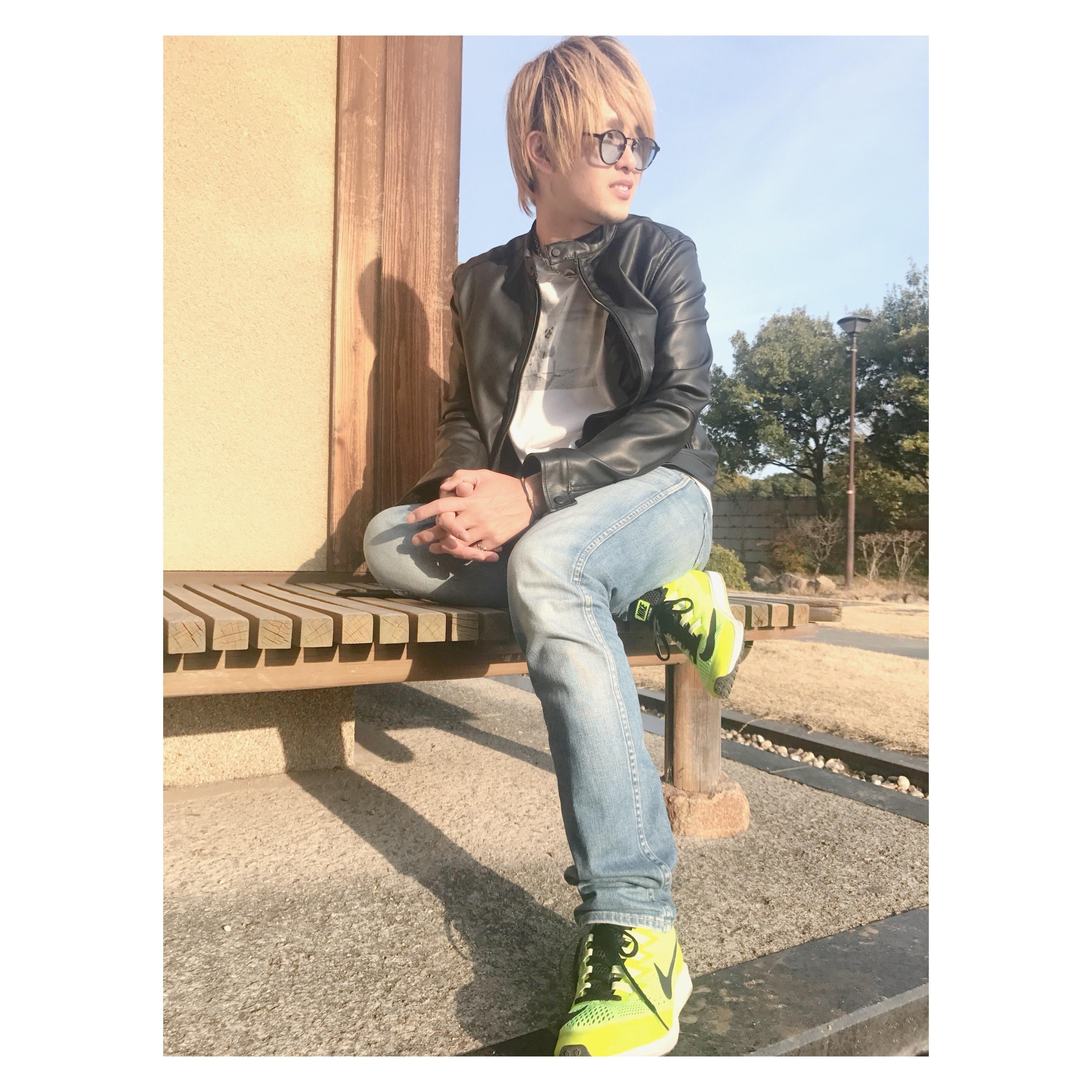 f:id:Yosuke0912:20180227183307j:image