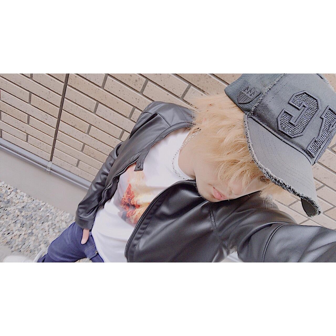 f:id:Yosuke0912:20180304163752j:image