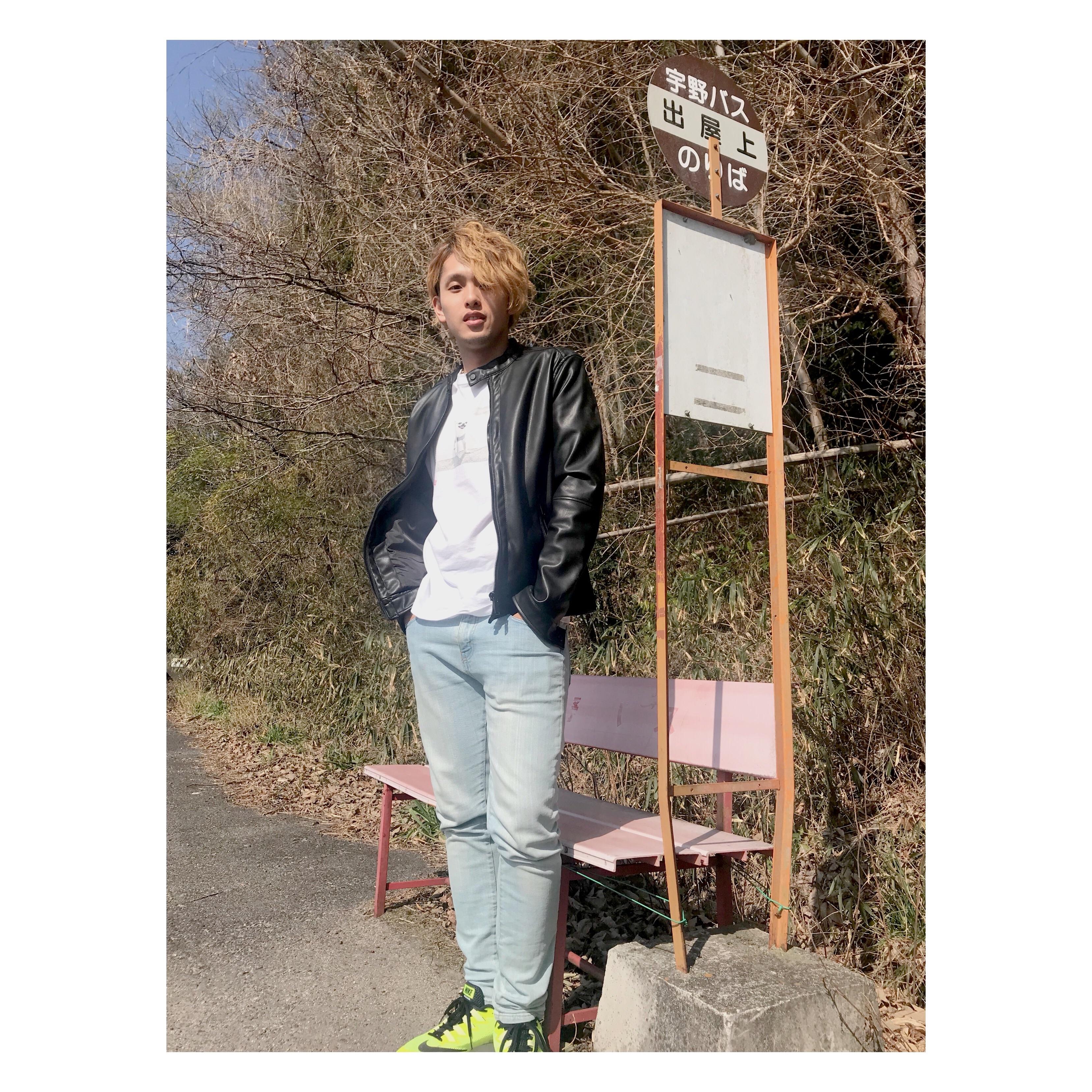 f:id:Yosuke0912:20180312151353j:image