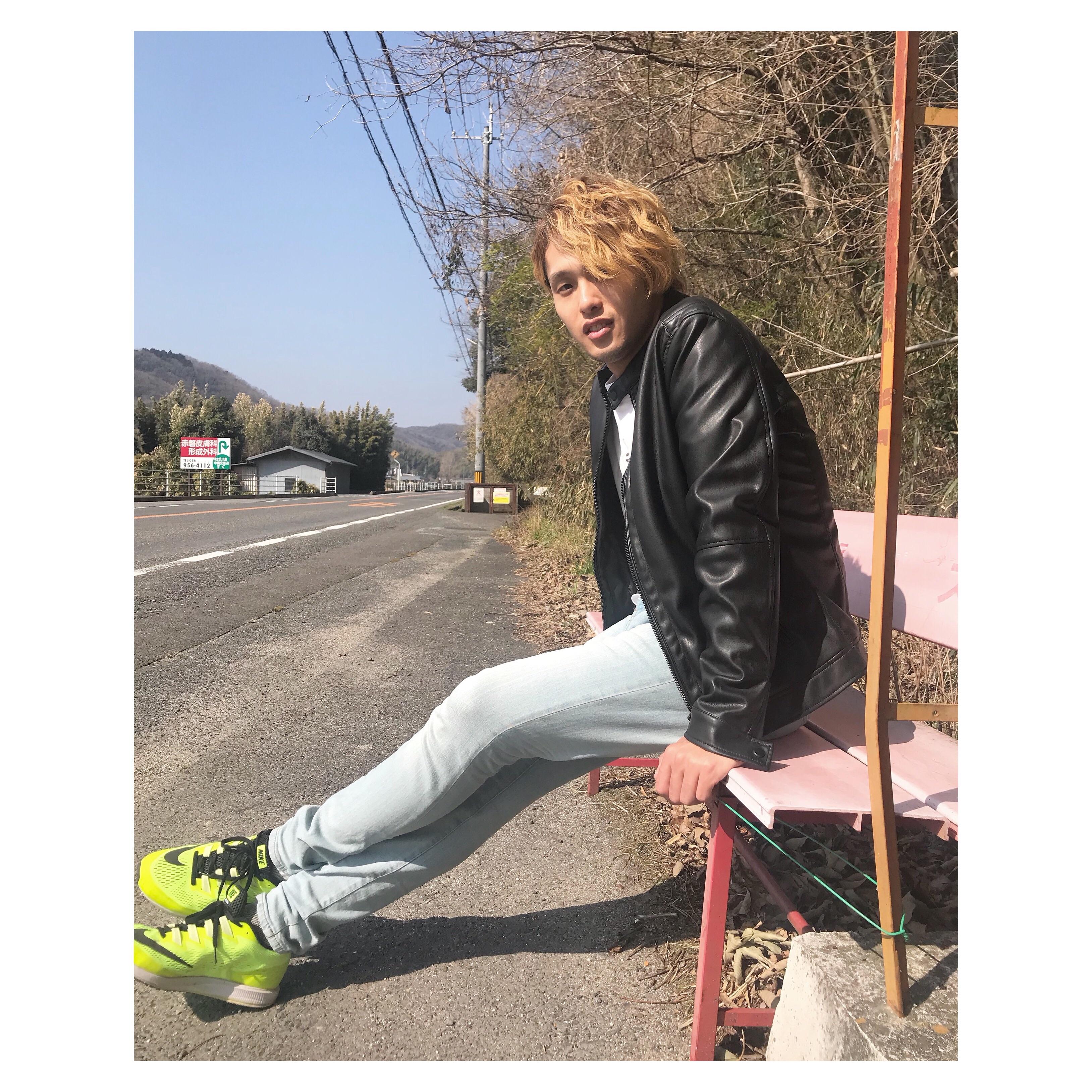 f:id:Yosuke0912:20180312151356j:image