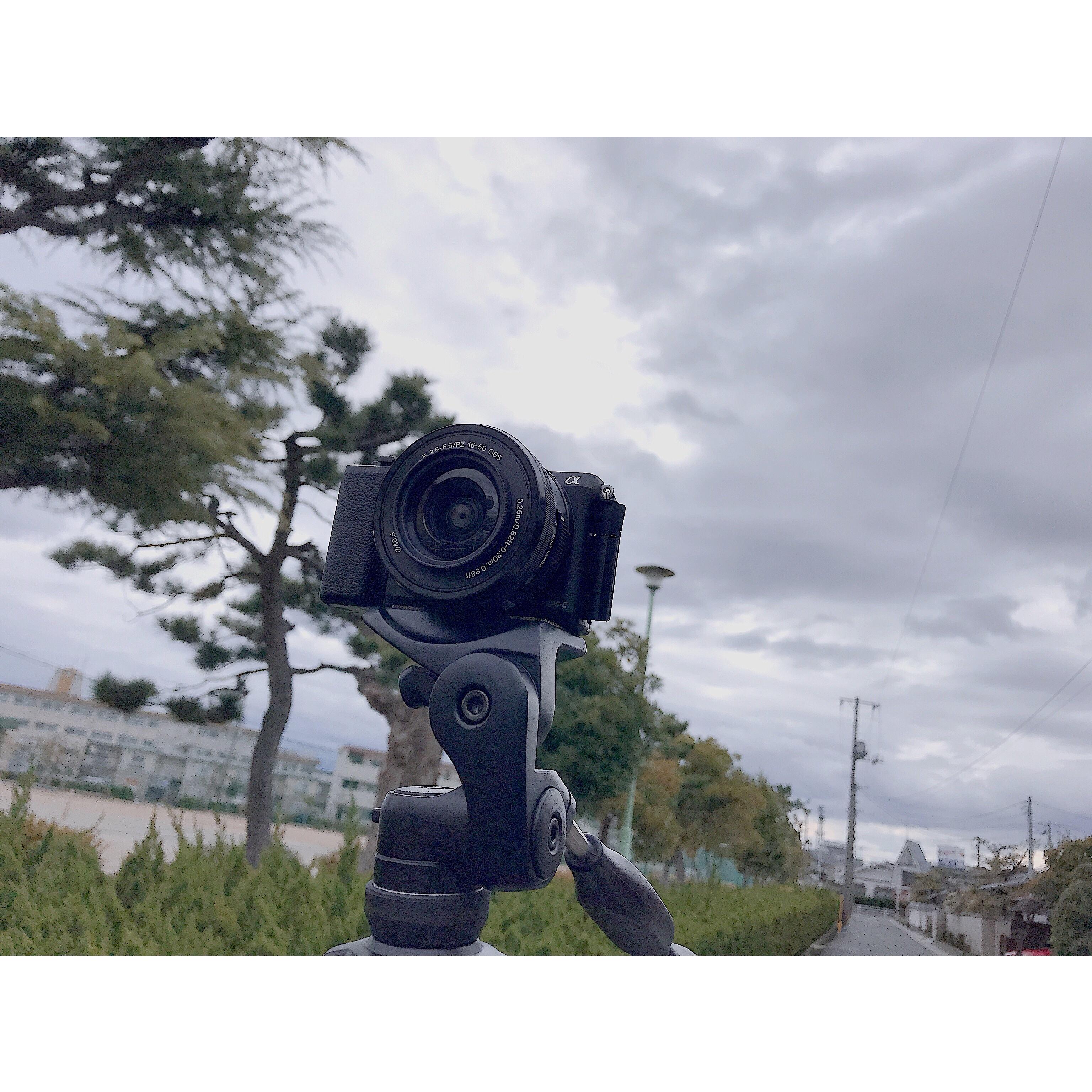 f:id:Yosuke0912:20180322192427j:image