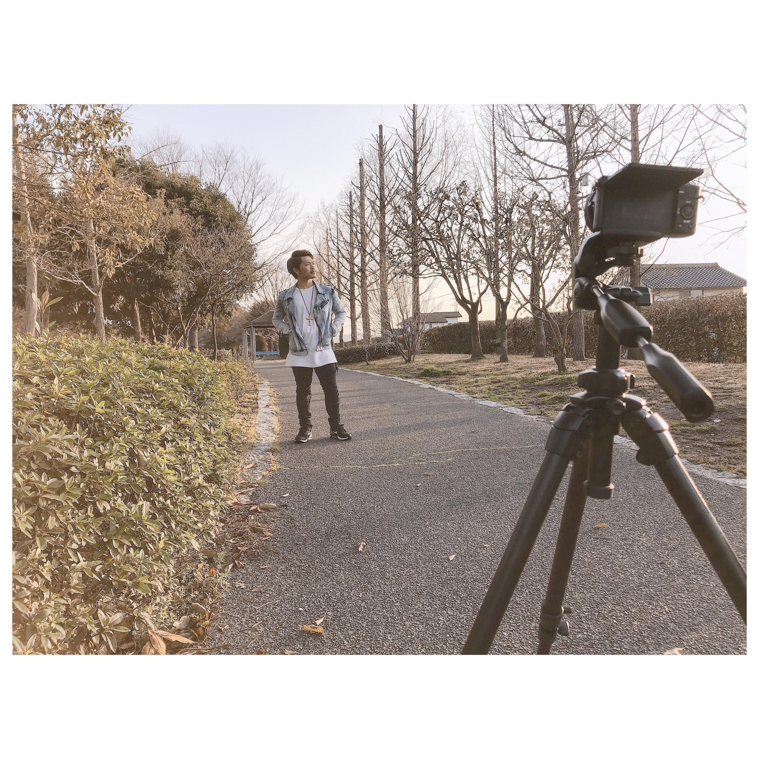 f:id:Yosuke0912:20180325023005j:image