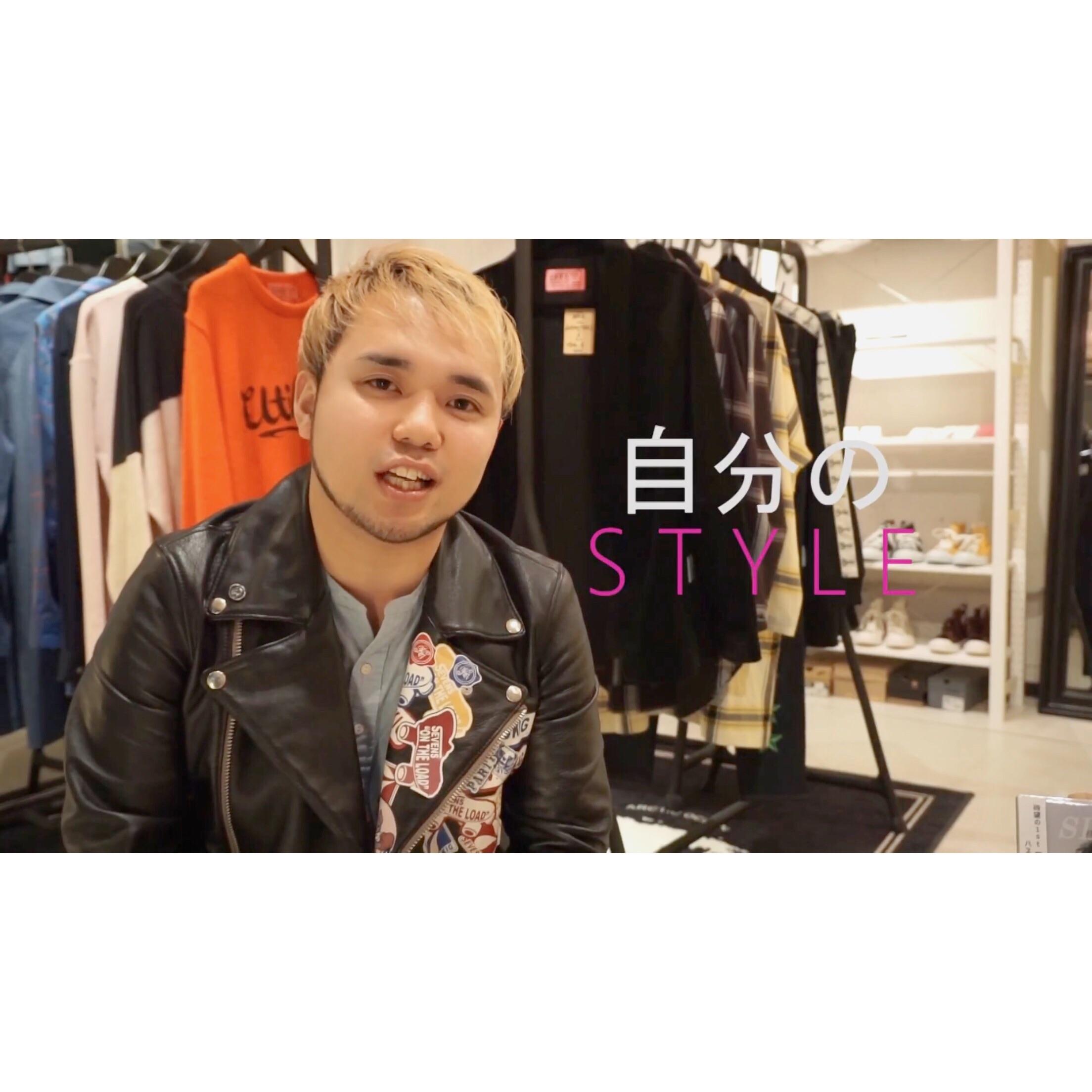 f:id:Yosuke0912:20180328200001j:image