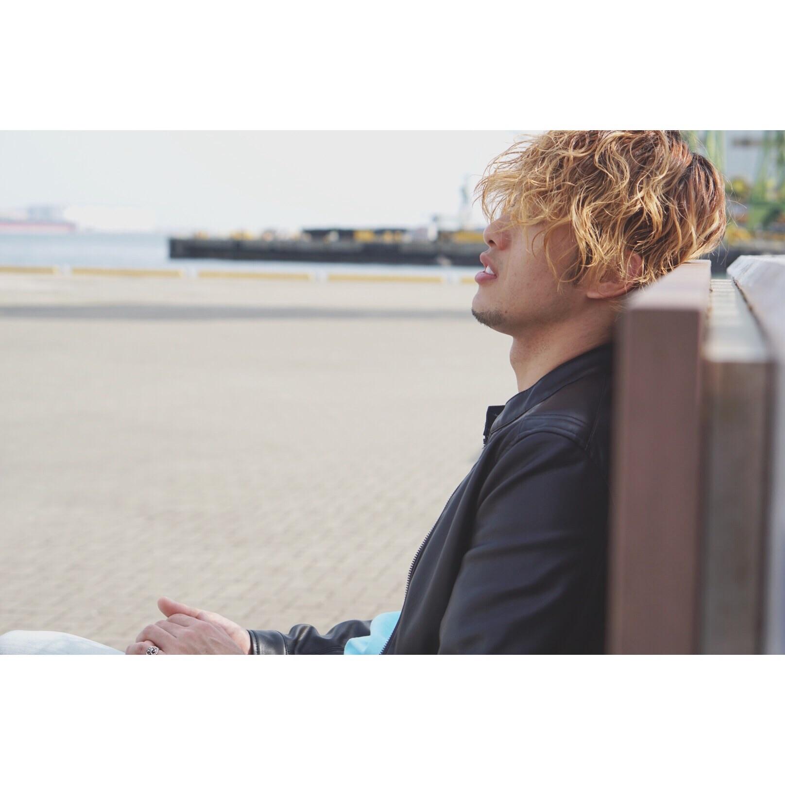 f:id:Yosuke0912:20180329155957j:image