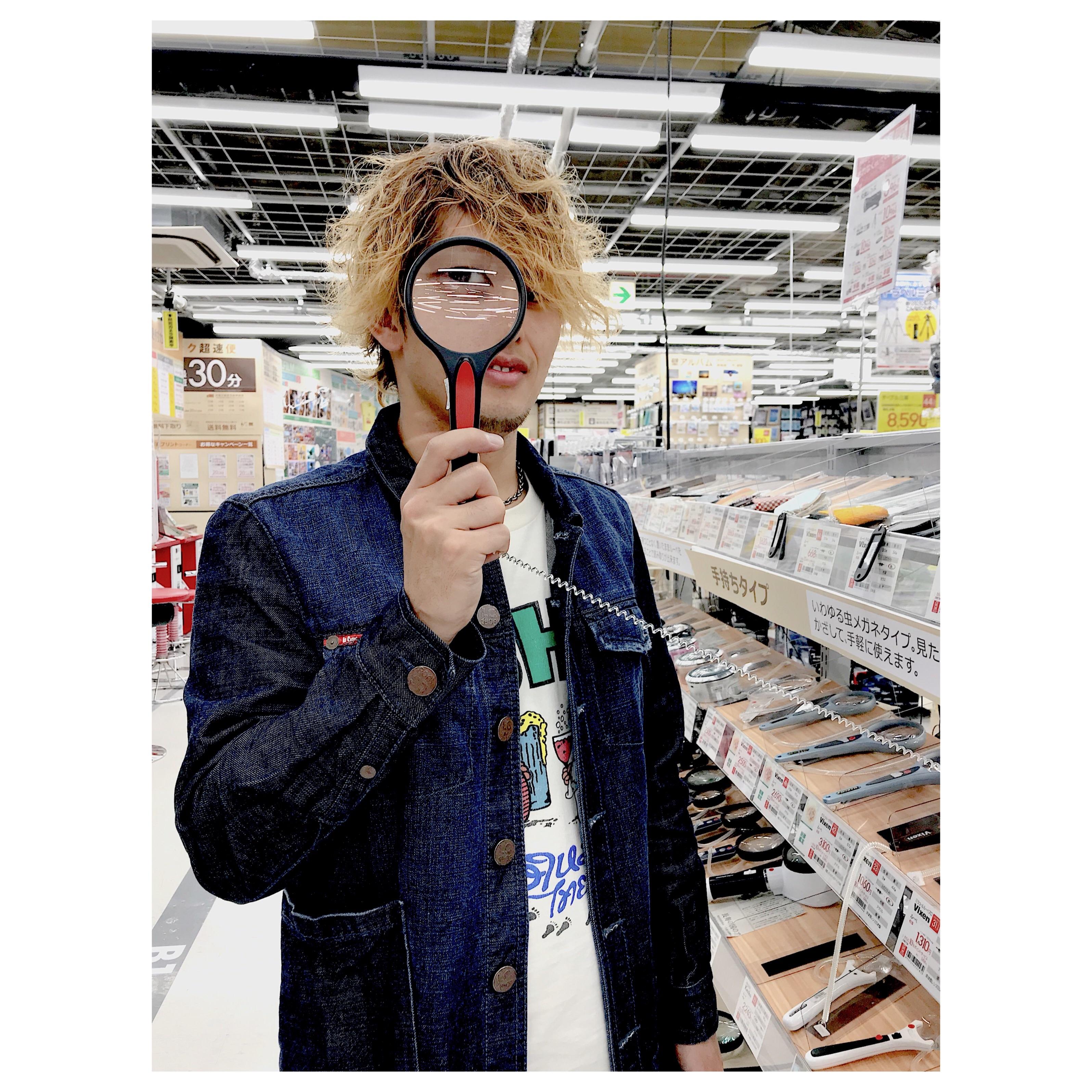 f:id:Yosuke0912:20180331201739j:image