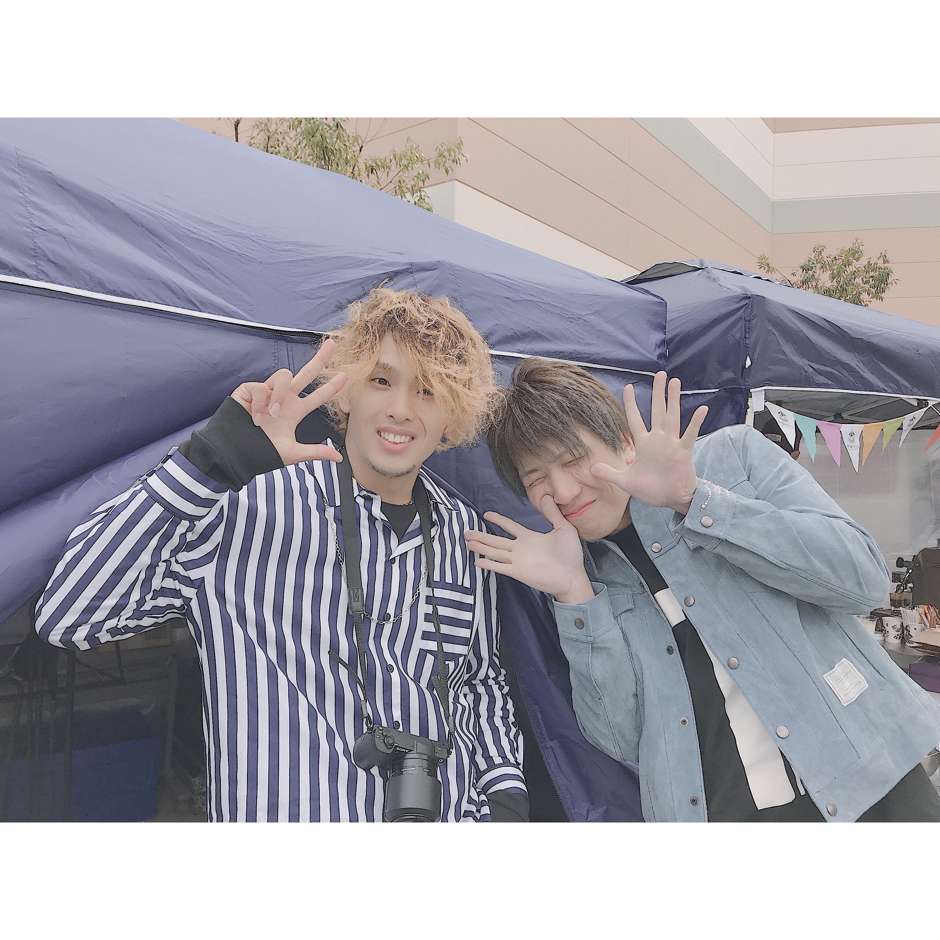 f:id:Yosuke0912:20180407165111j:image