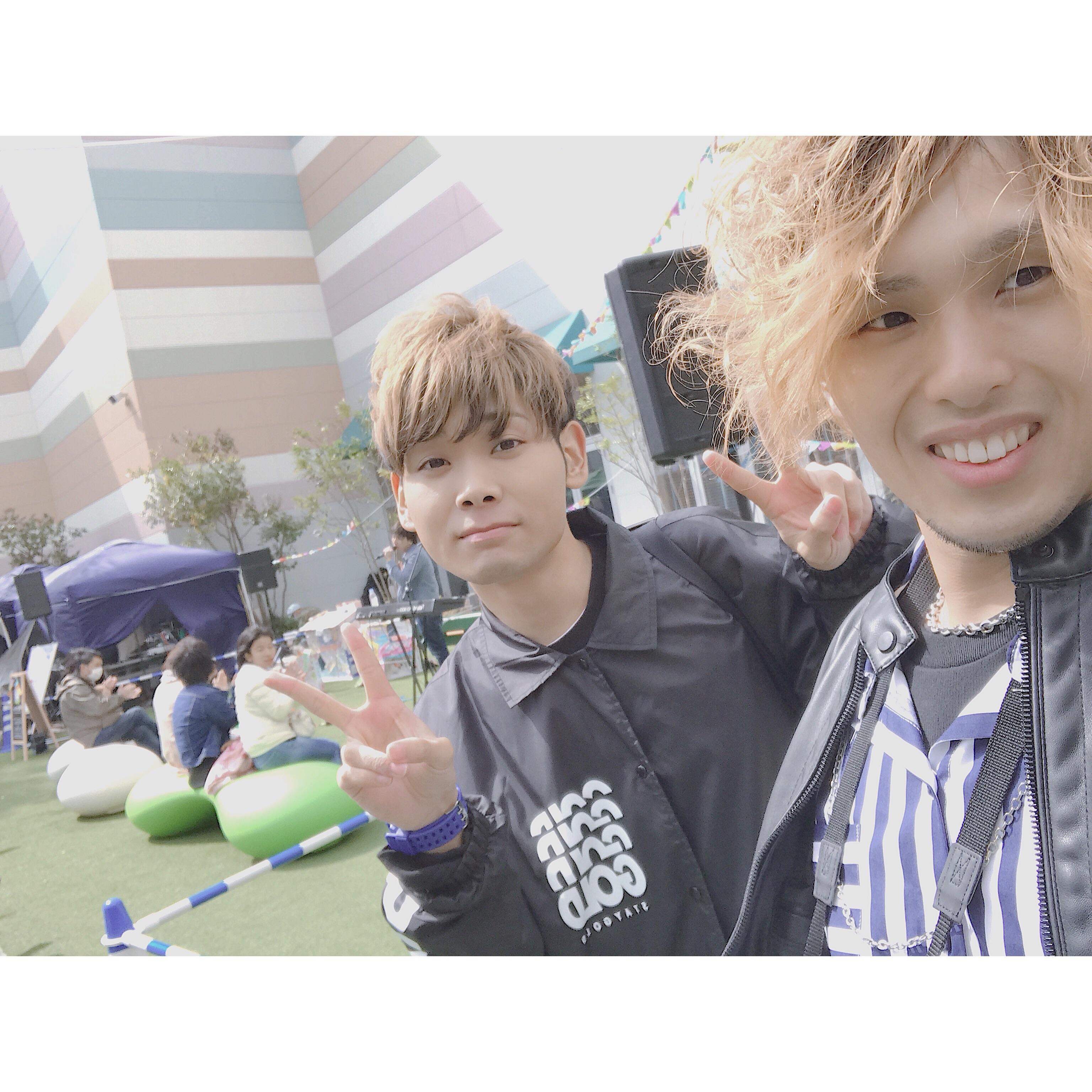 f:id:Yosuke0912:20180407165115j:image