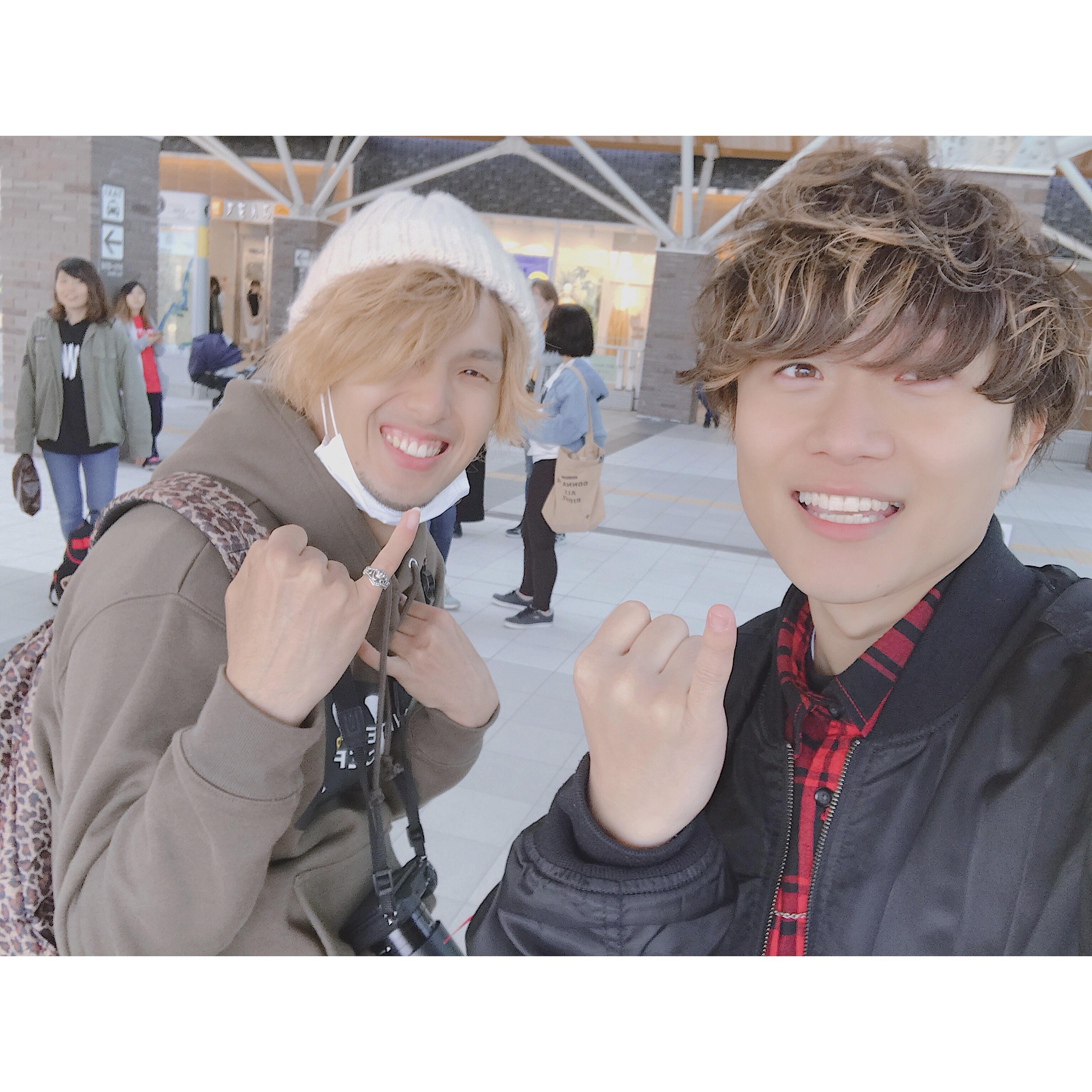 f:id:Yosuke0912:20180409173810j:image
