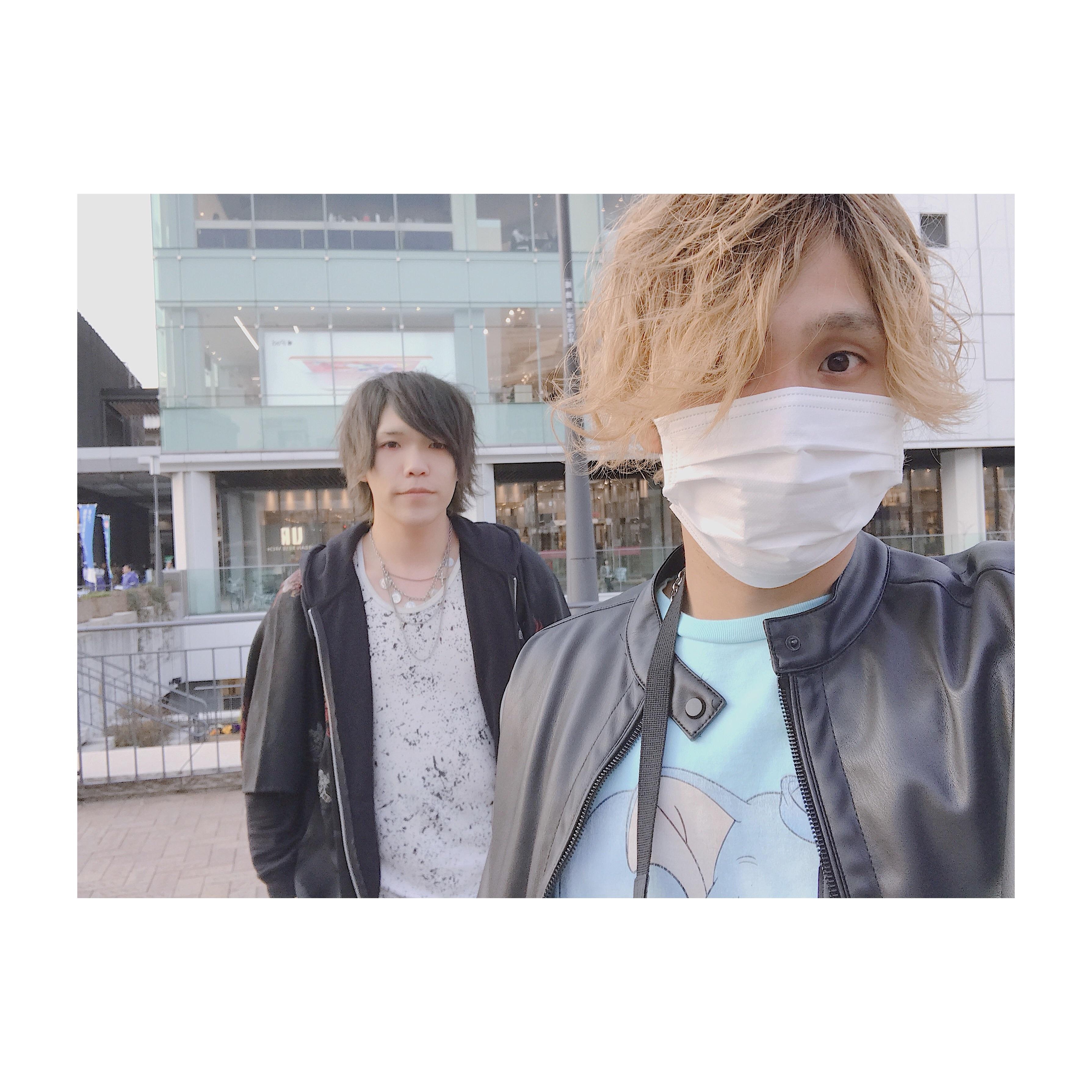 f:id:Yosuke0912:20180410180841j:image
