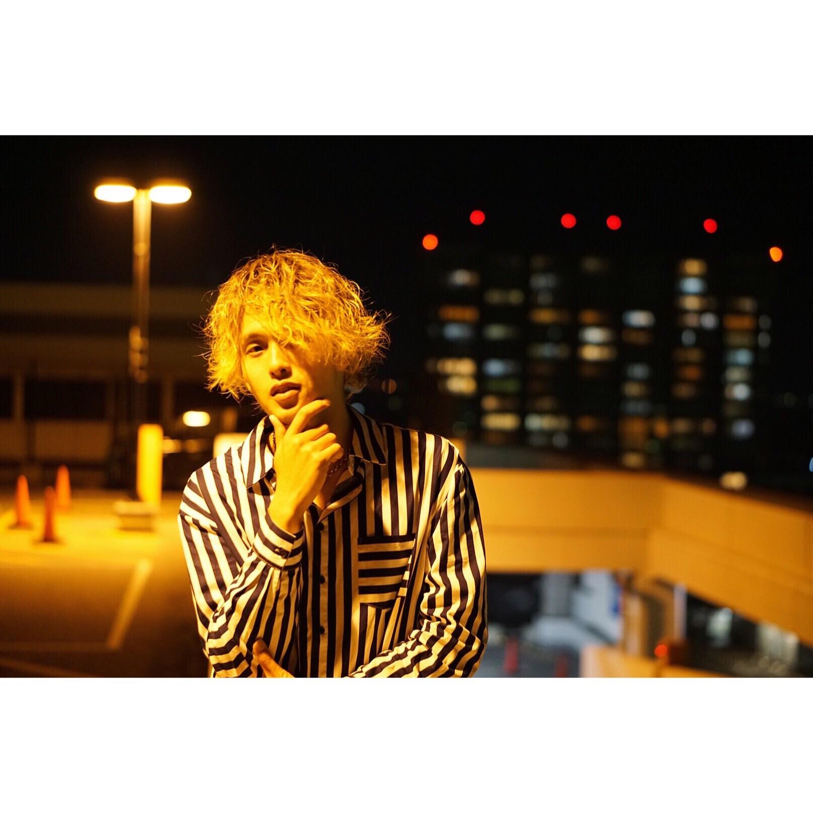 f:id:Yosuke0912:20180412145138j:image