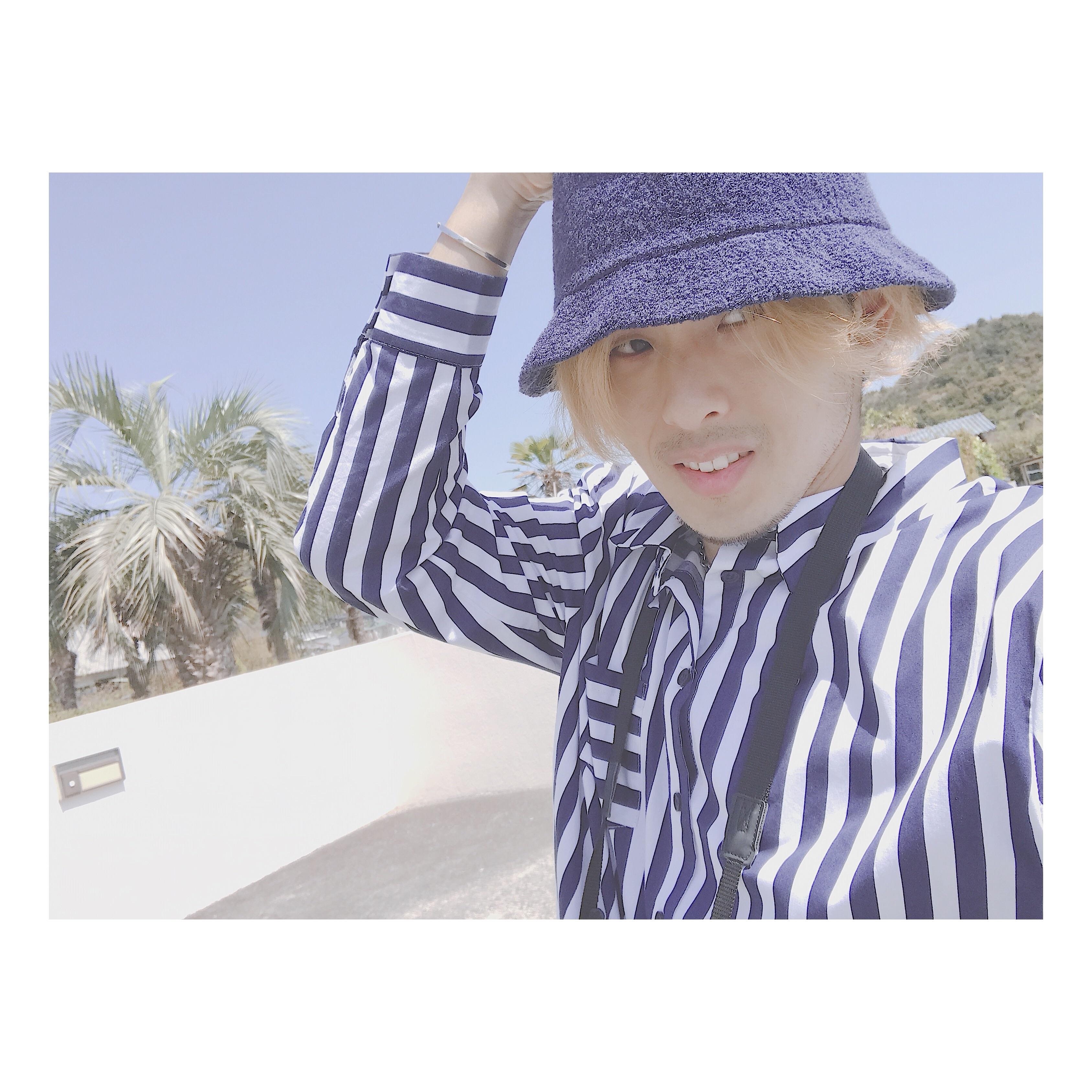 f:id:Yosuke0912:20180413185116j:image