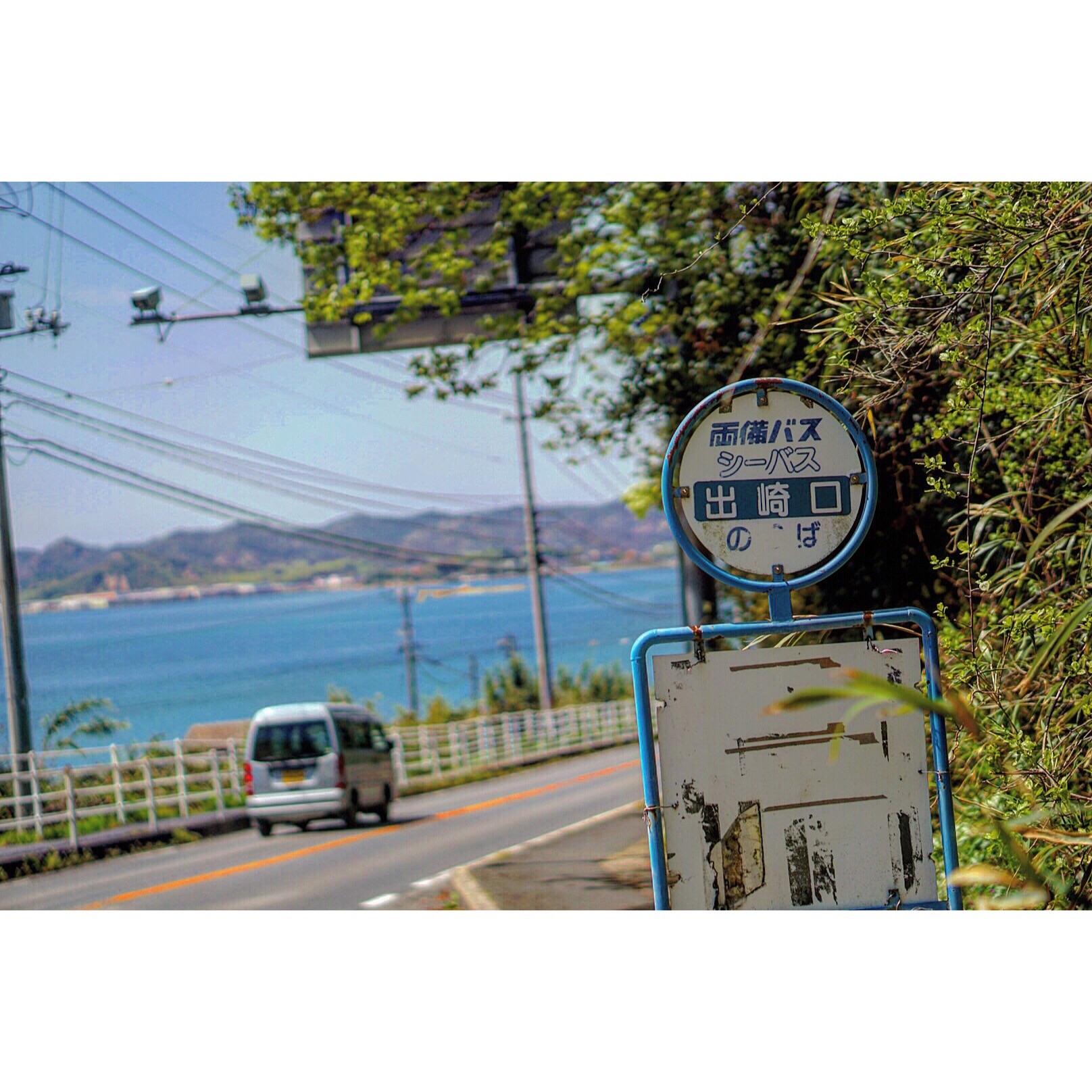 f:id:Yosuke0912:20180414193959j:image
