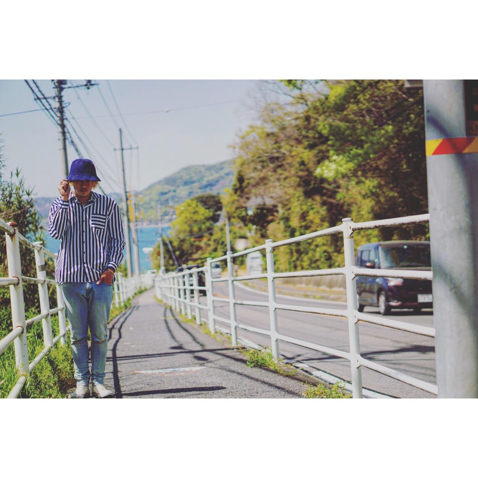 f:id:Yosuke0912:20180414194104j:image