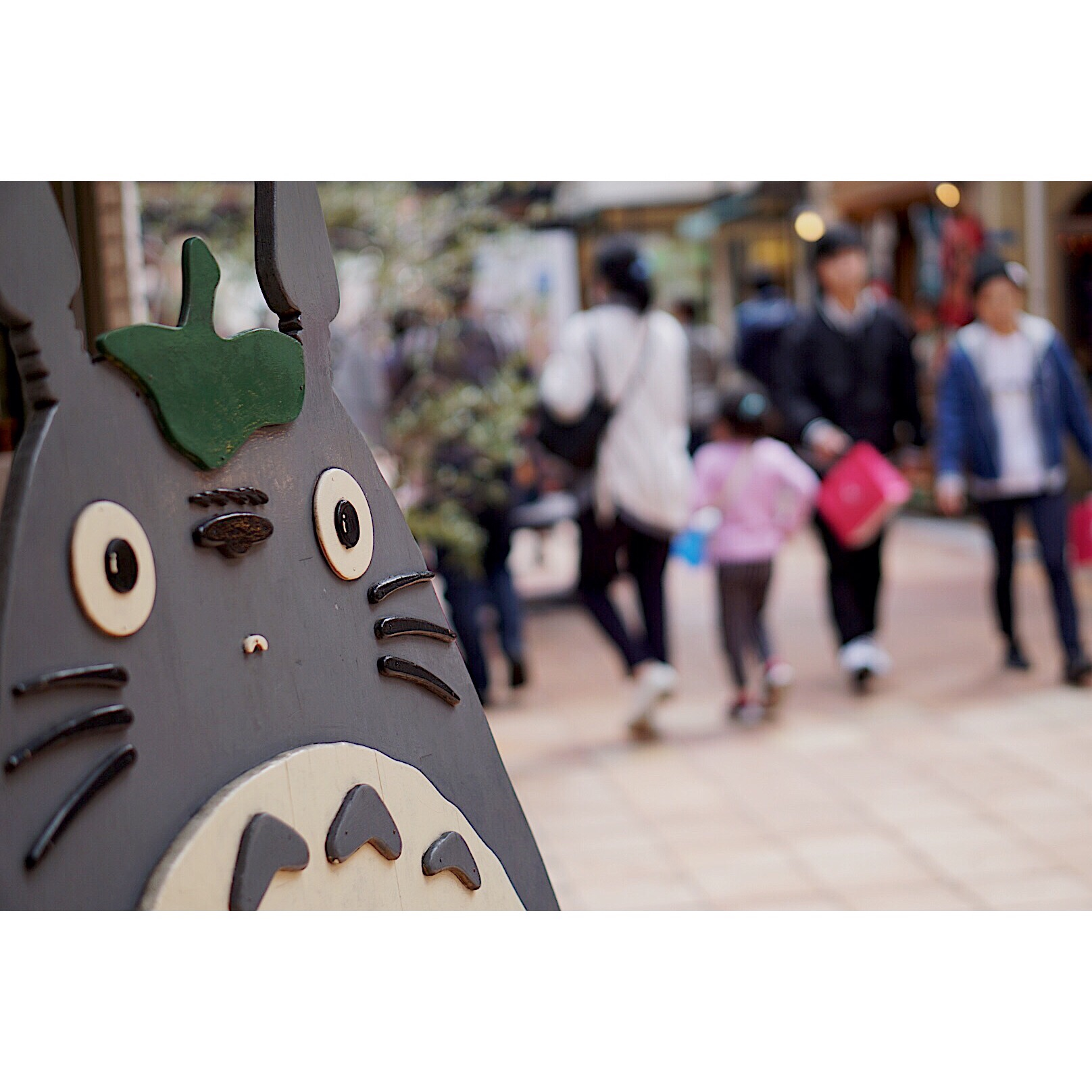 f:id:Yosuke0912:20180416153559j:image