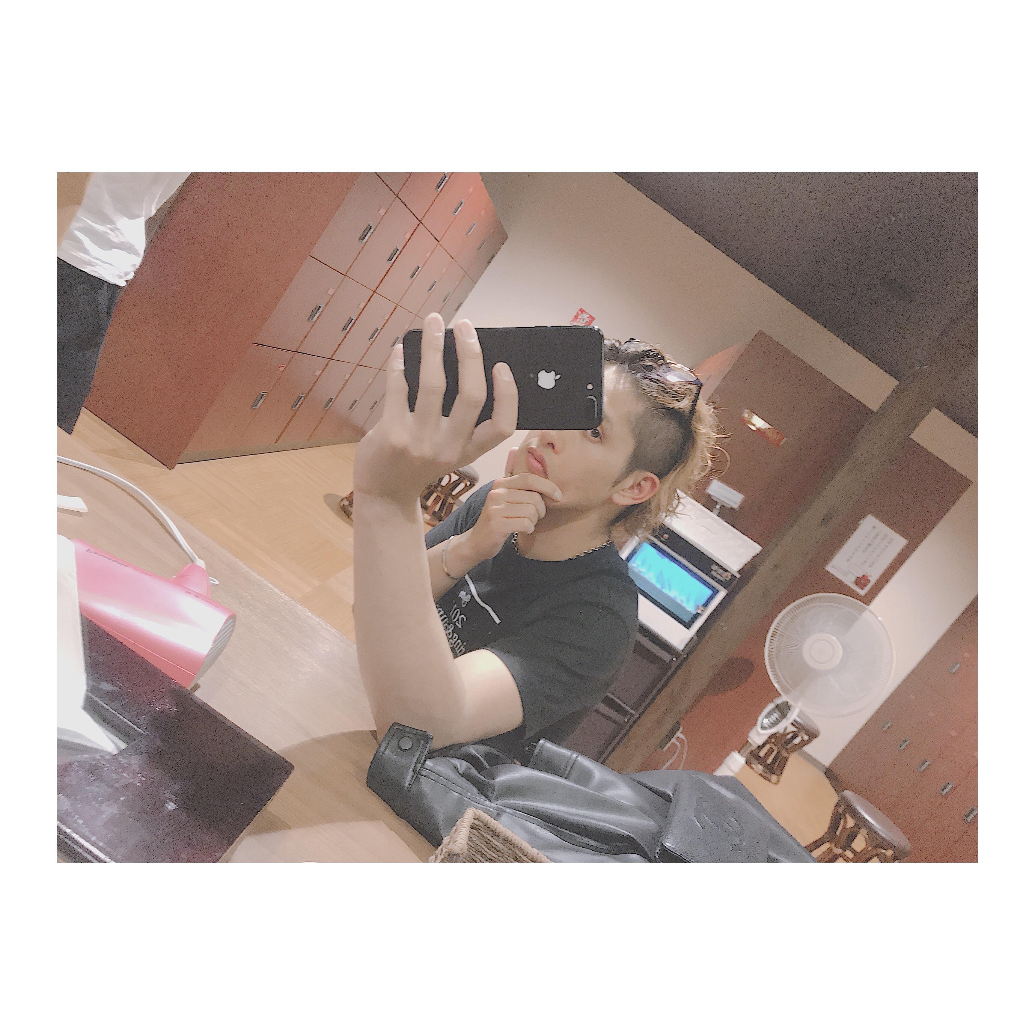 f:id:Yosuke0912:20180417184731j:image