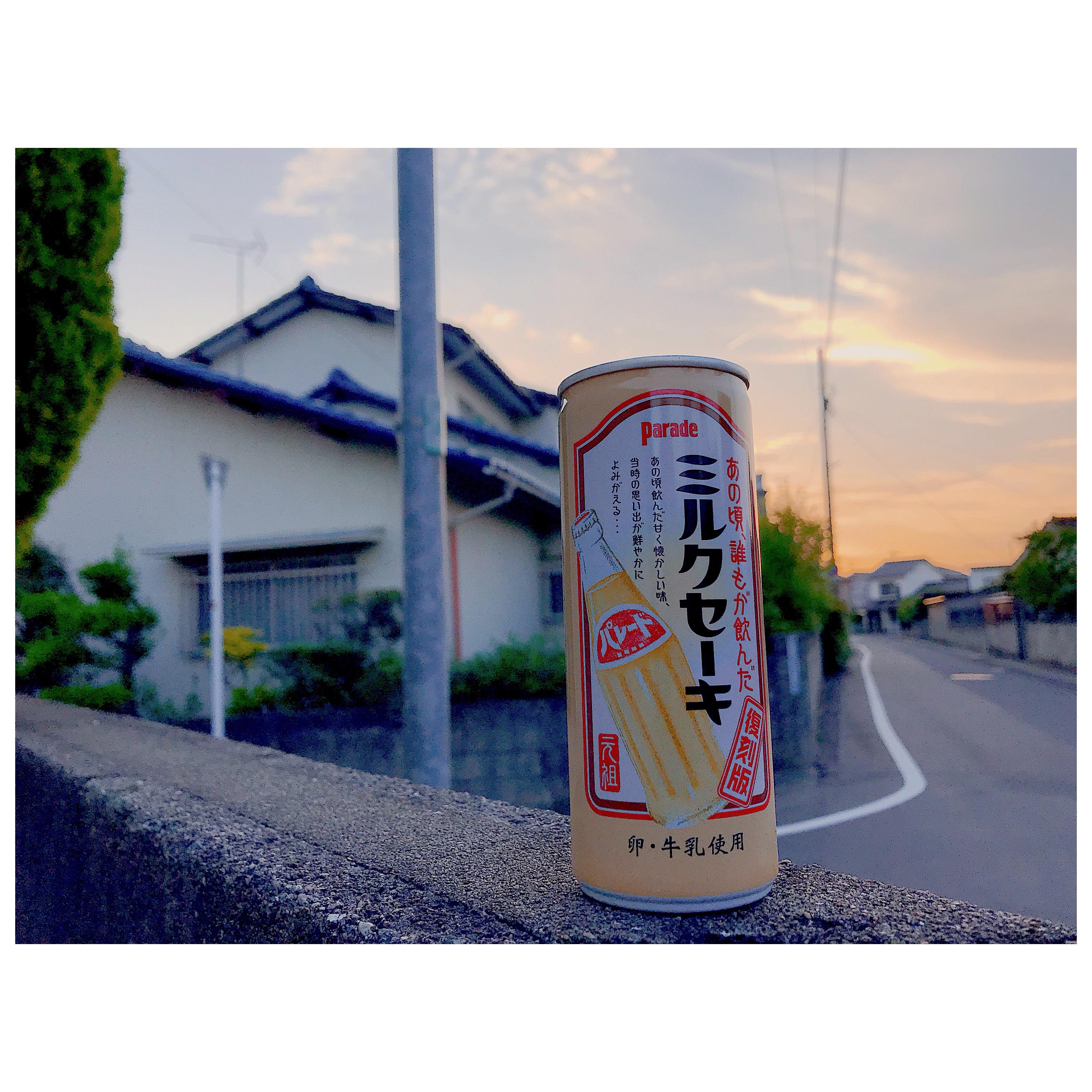 f:id:Yosuke0912:20180423145714j:image