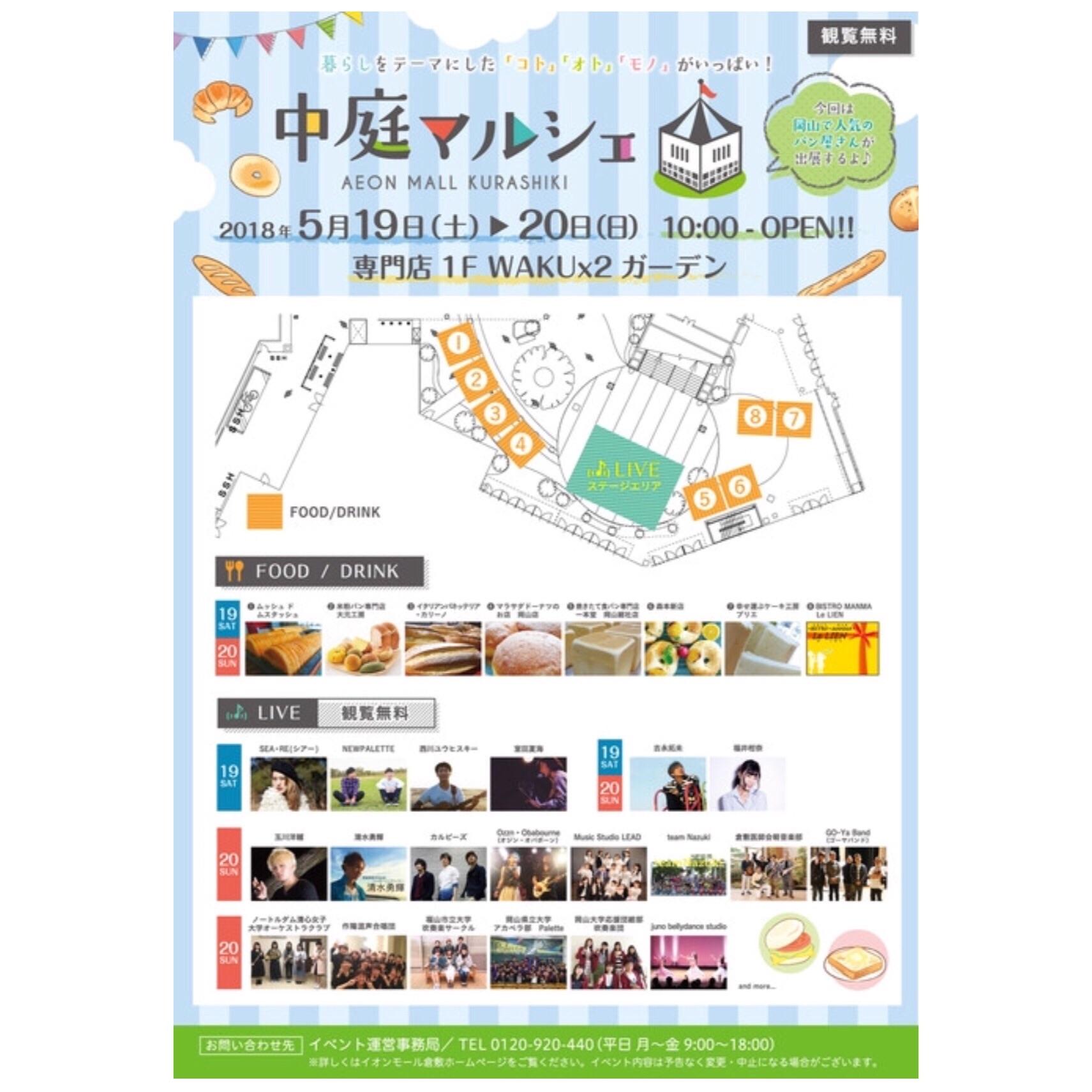 f:id:Yosuke0912:20180425191749j:image
