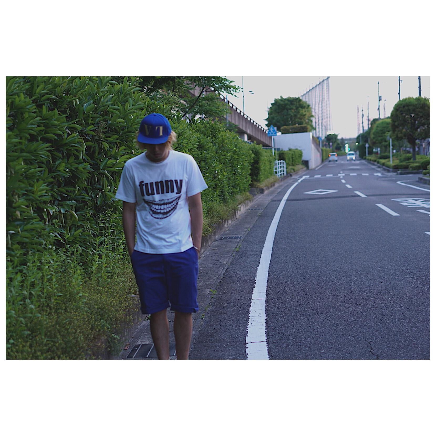 f:id:Yosuke0912:20180511211819j:image