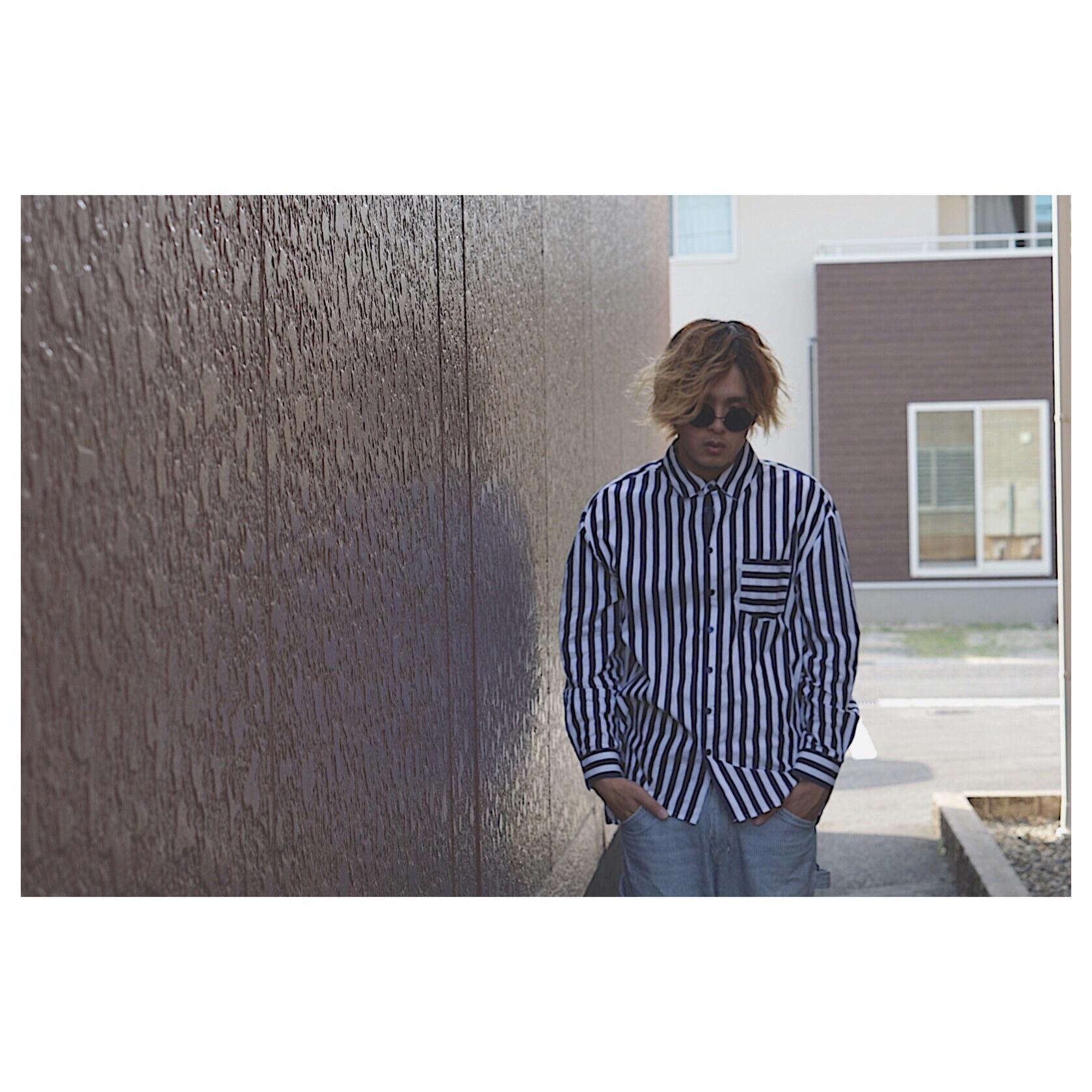 f:id:Yosuke0912:20180512175915j:image