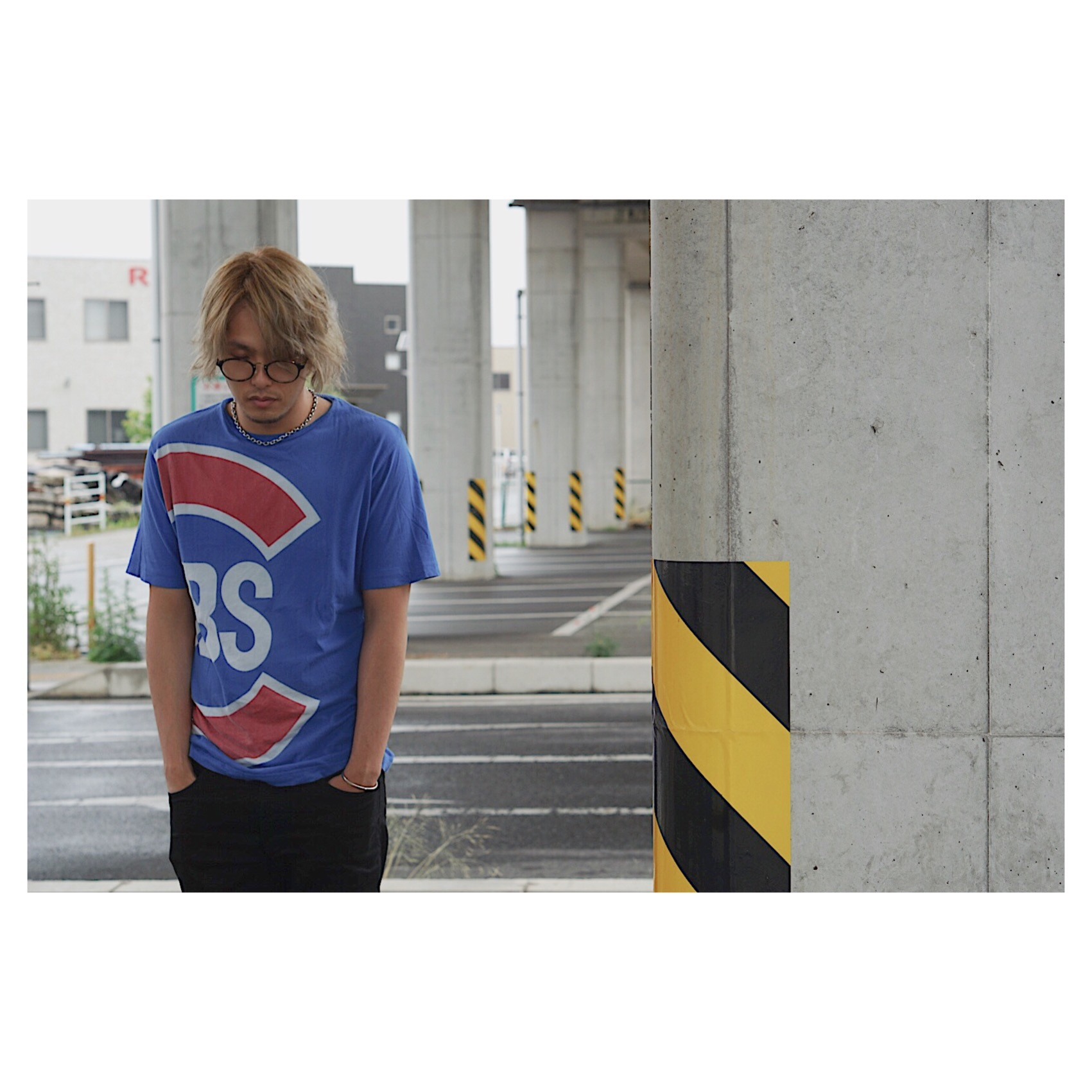 f:id:Yosuke0912:20180513121757j:image