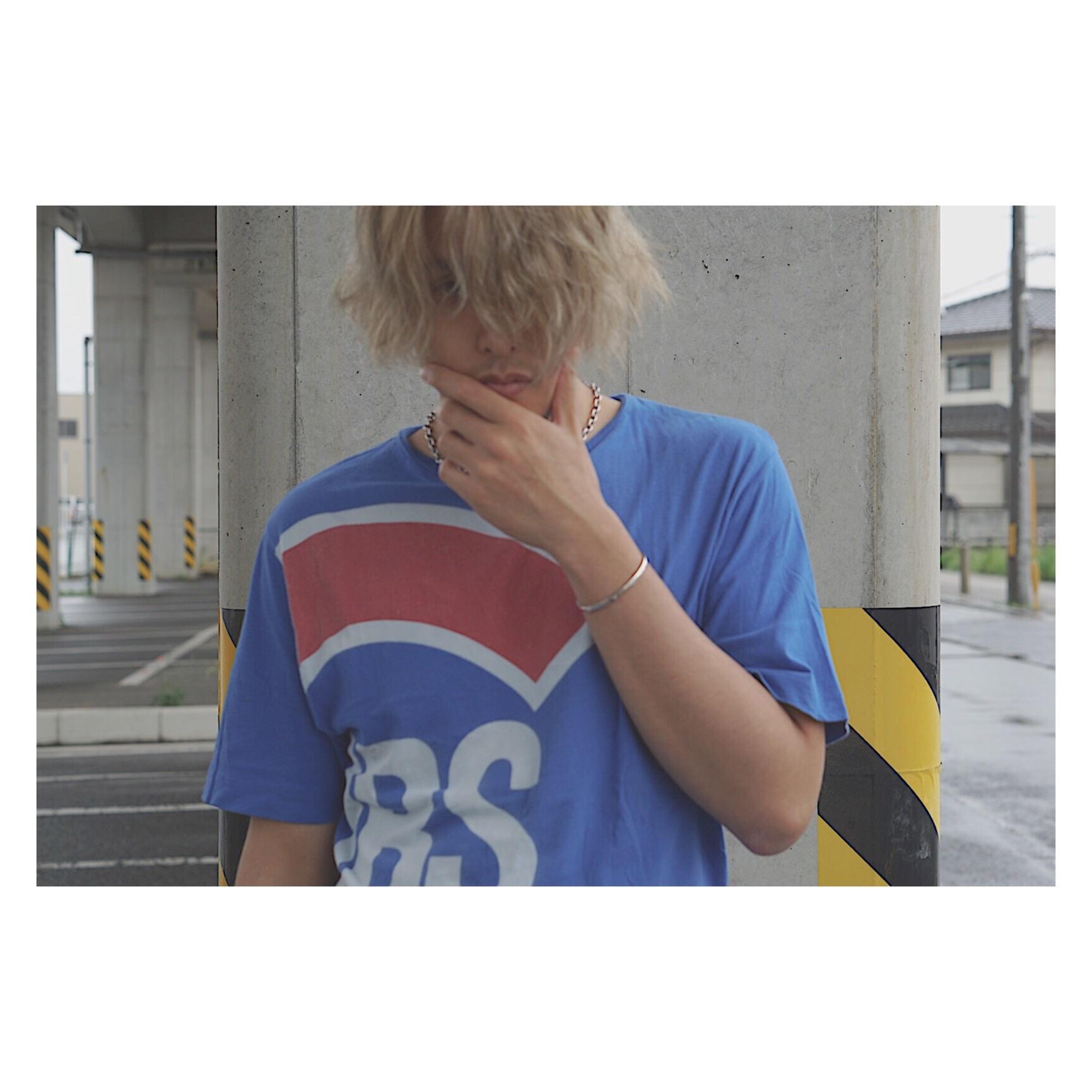 f:id:Yosuke0912:20180513122346j:image