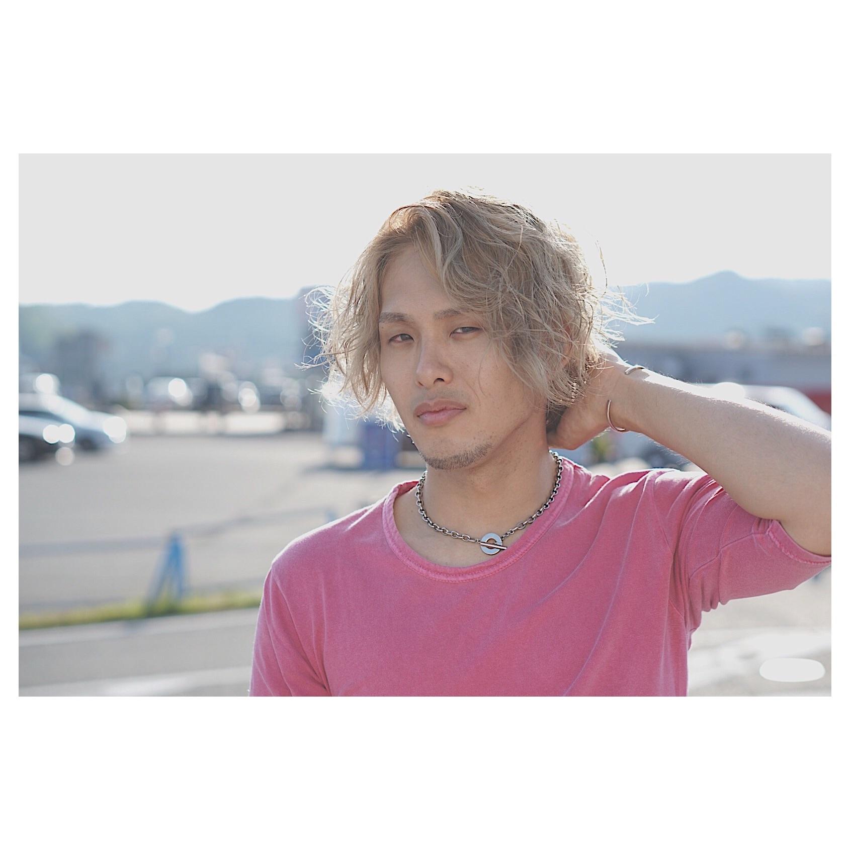 f:id:Yosuke0912:20180514171328j:image