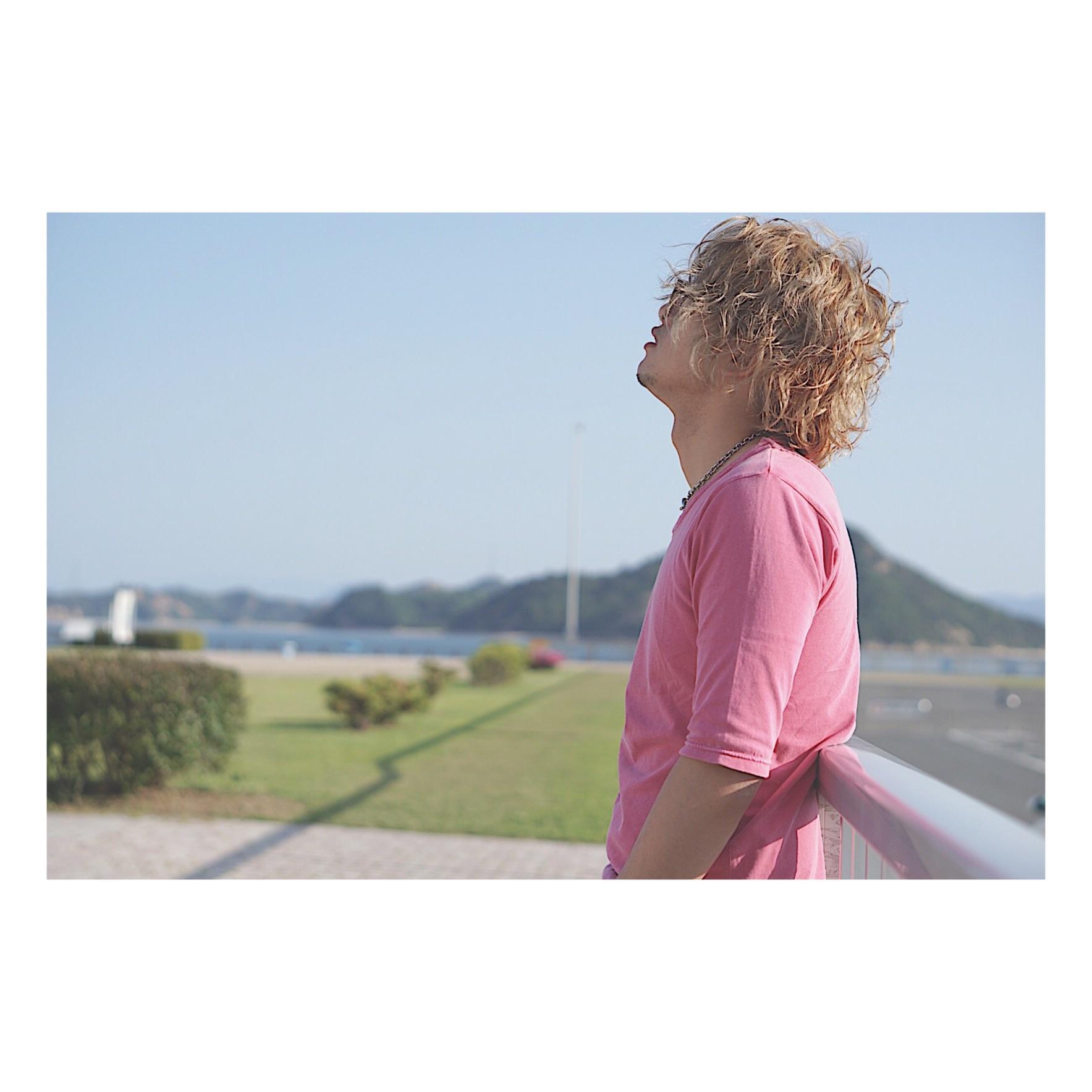 f:id:Yosuke0912:20180514171355j:image