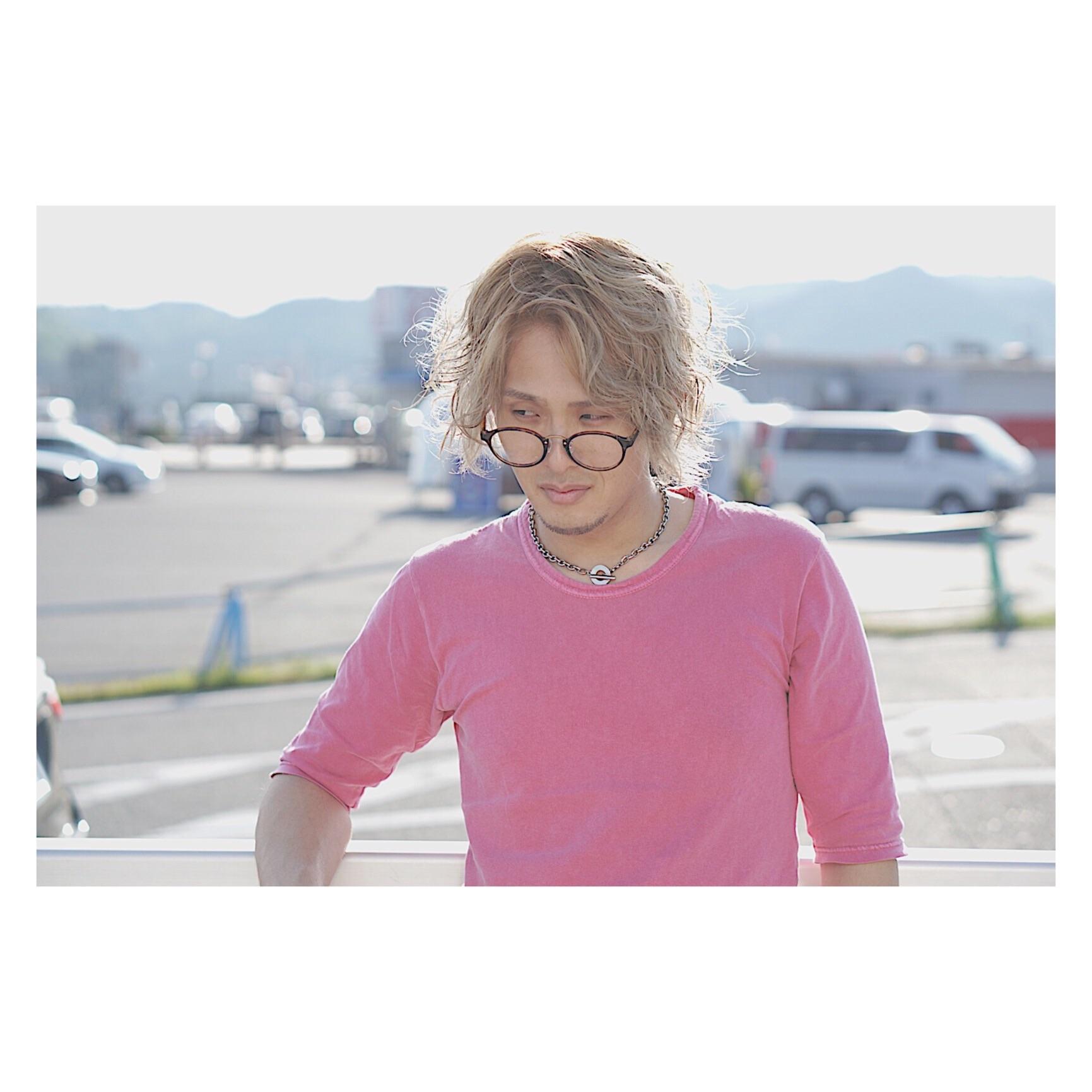 f:id:Yosuke0912:20180514171408j:image
