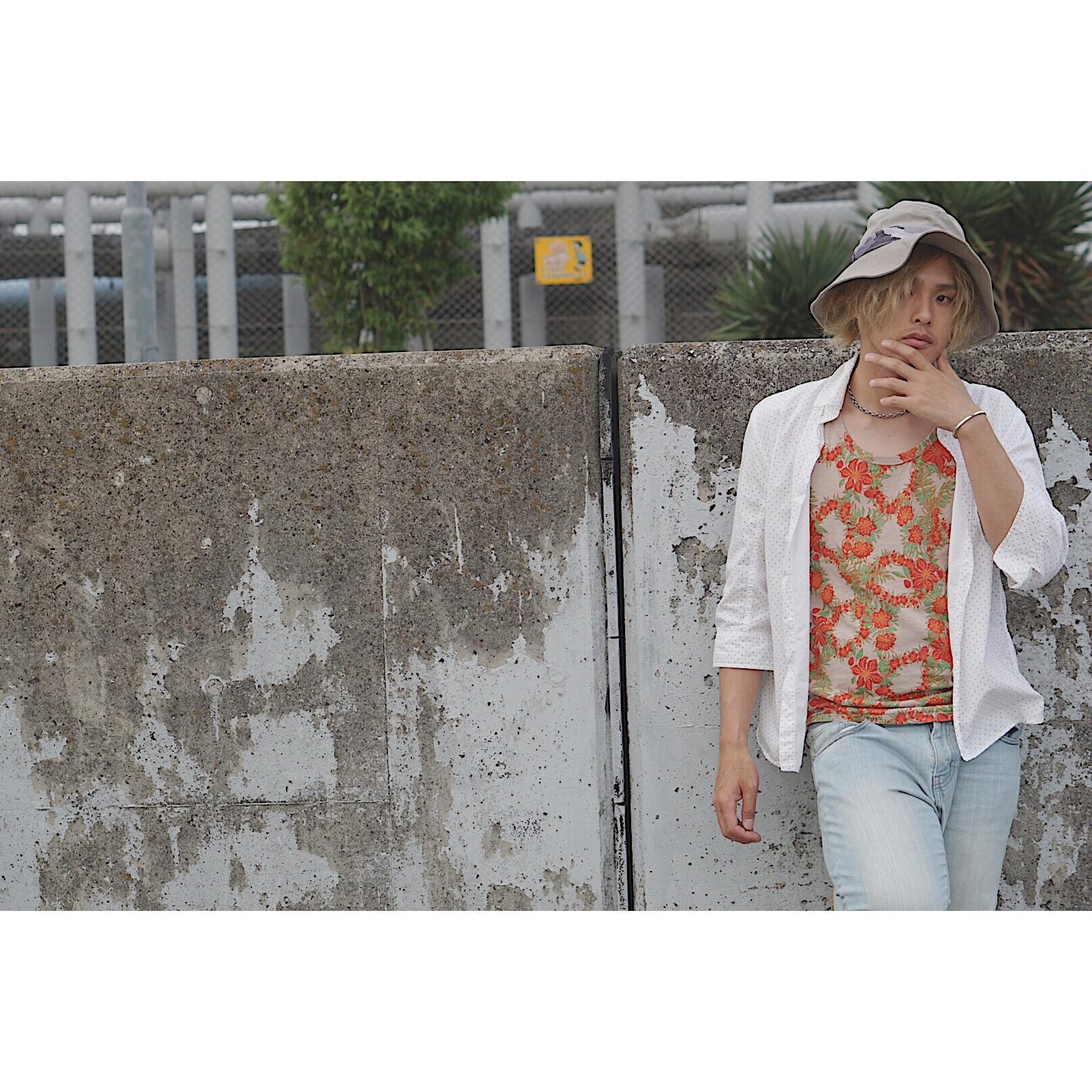 f:id:Yosuke0912:20180516183754j:image