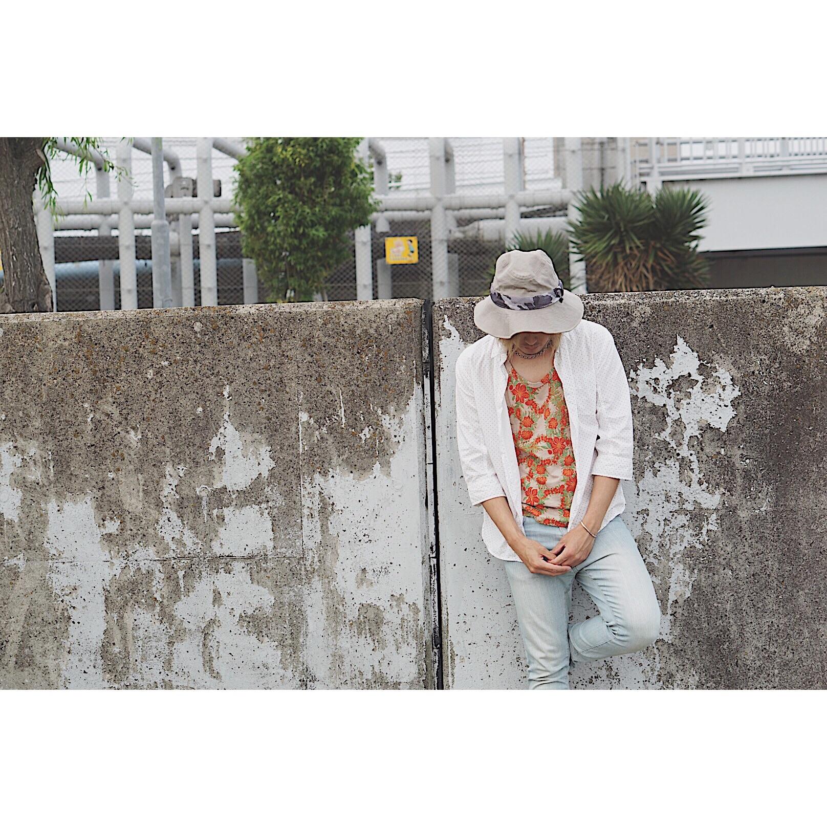 f:id:Yosuke0912:20180516183810j:image