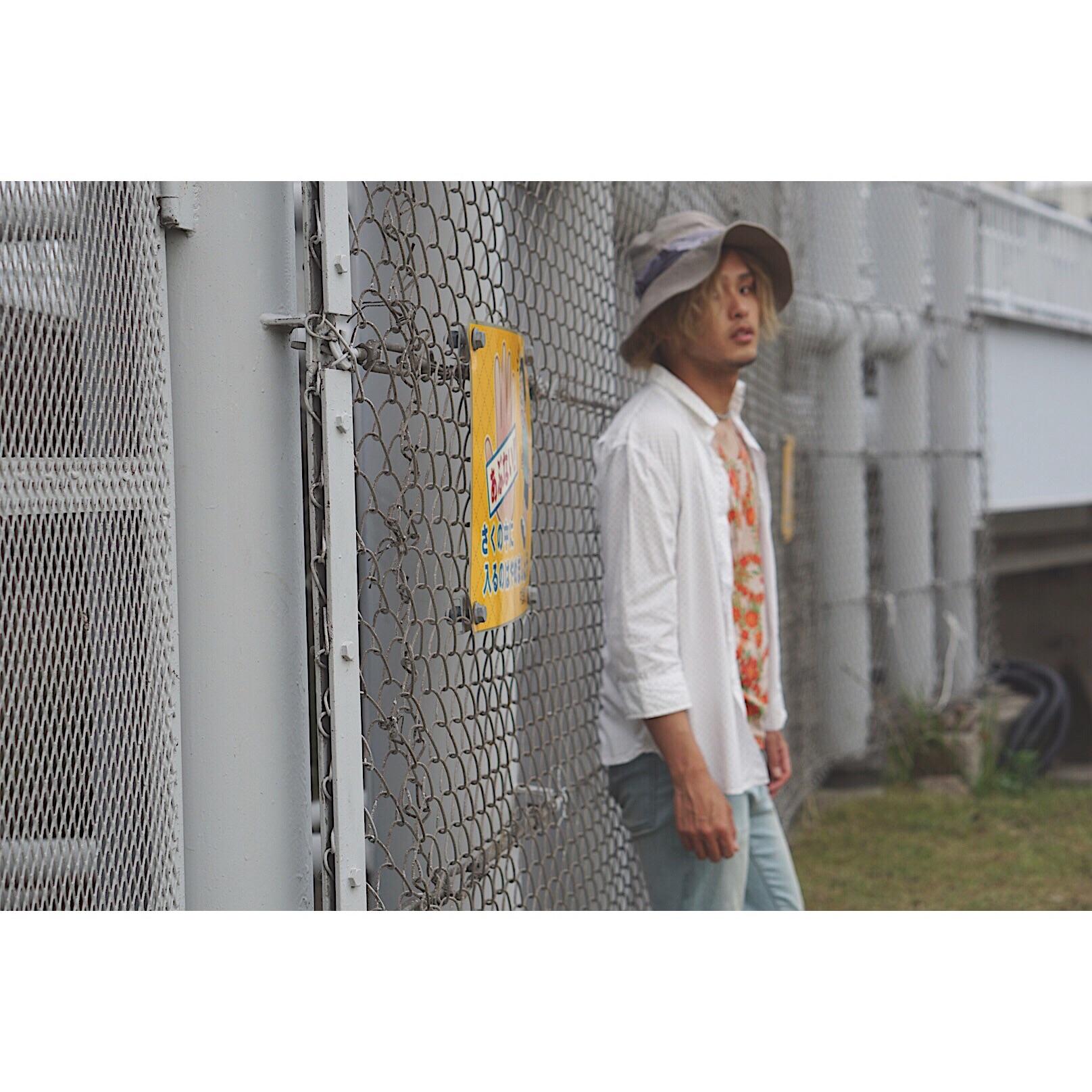 f:id:Yosuke0912:20180516183828j:image