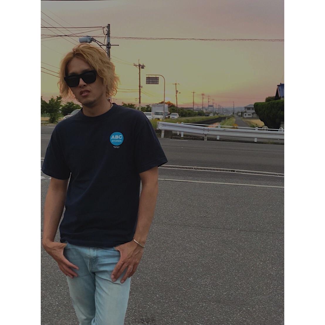 f:id:Yosuke0912:20180528193519j:image