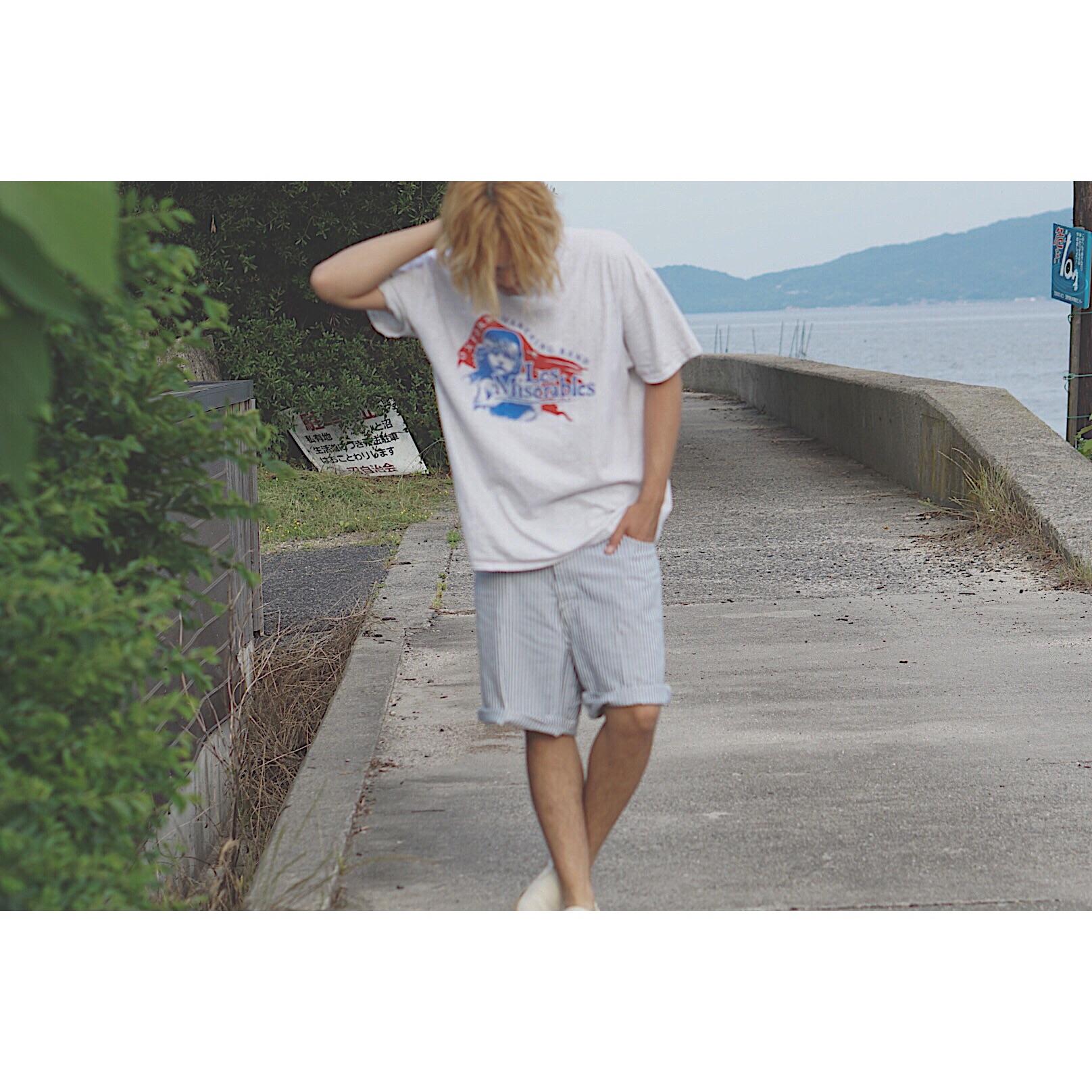 f:id:Yosuke0912:20180607201540j:image