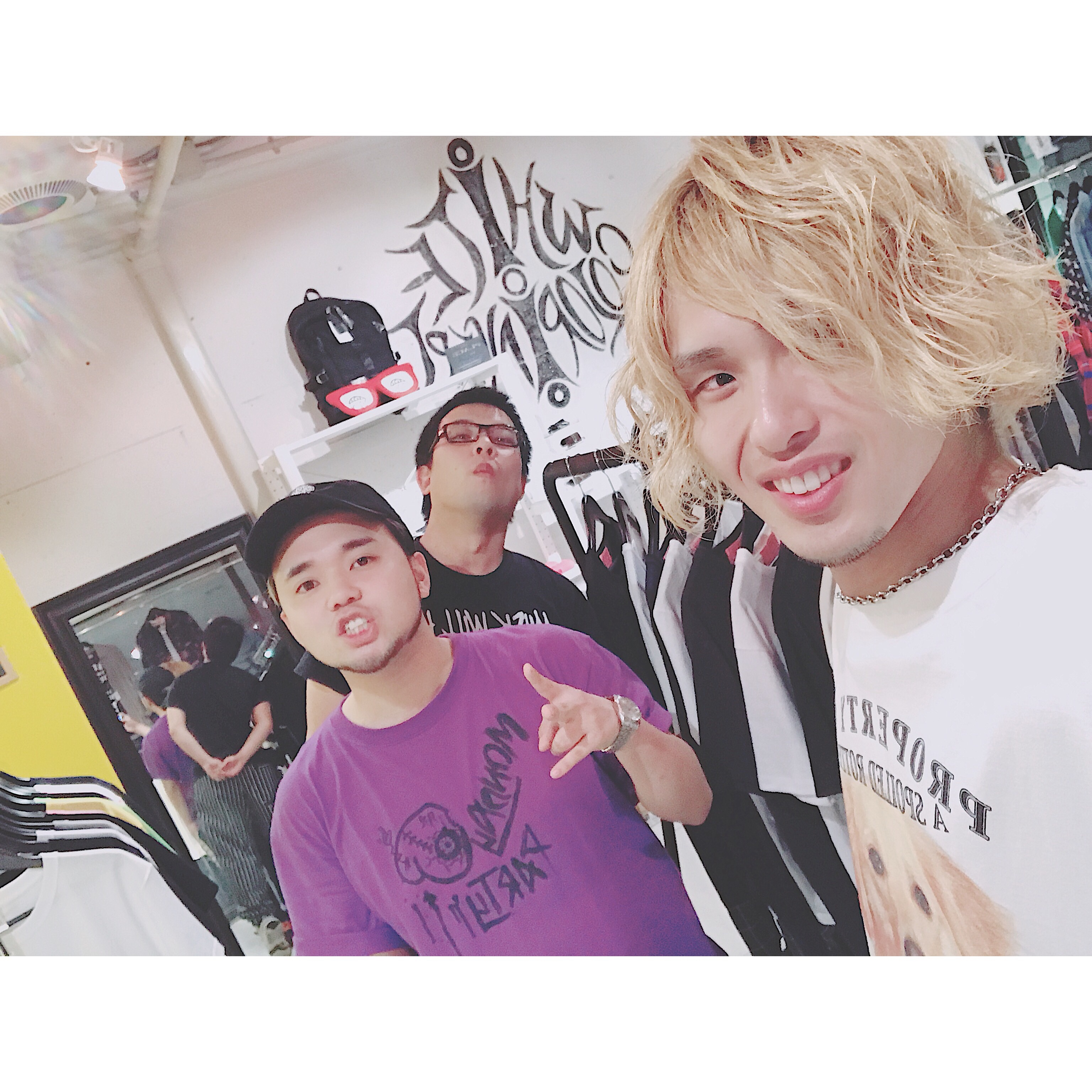 f:id:Yosuke0912:20180611201202j:image