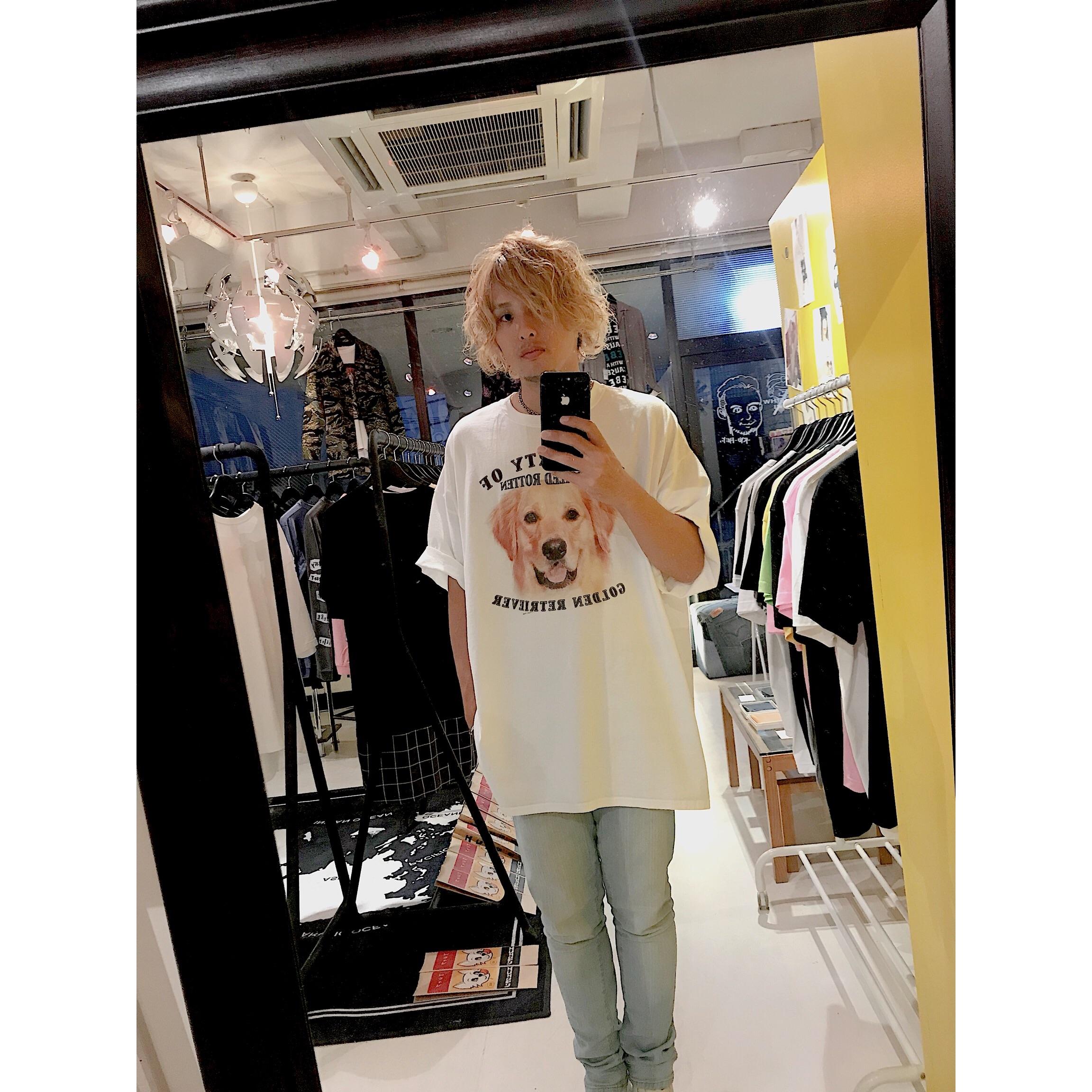 f:id:Yosuke0912:20180611201303j:image