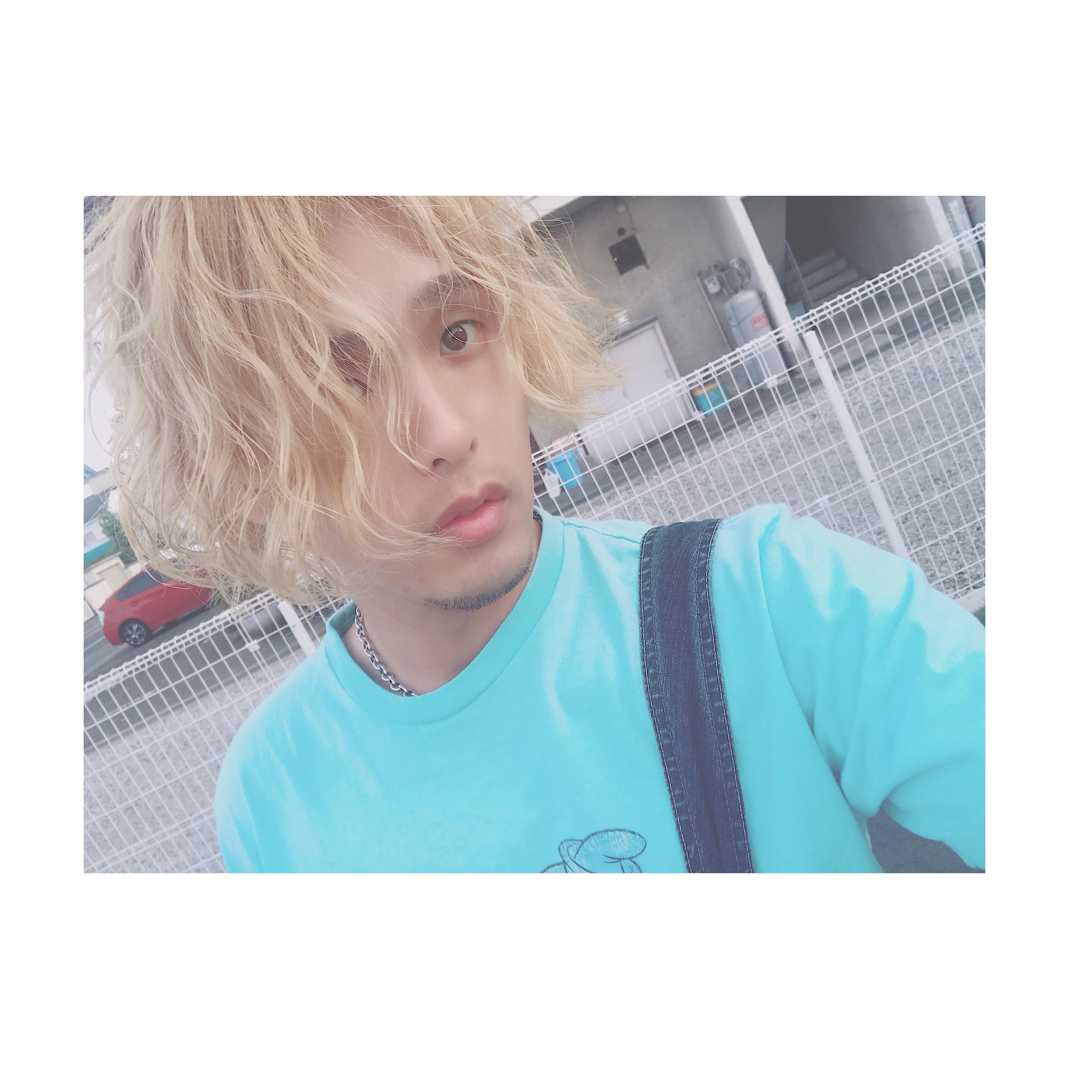 f:id:Yosuke0912:20180615190022j:image