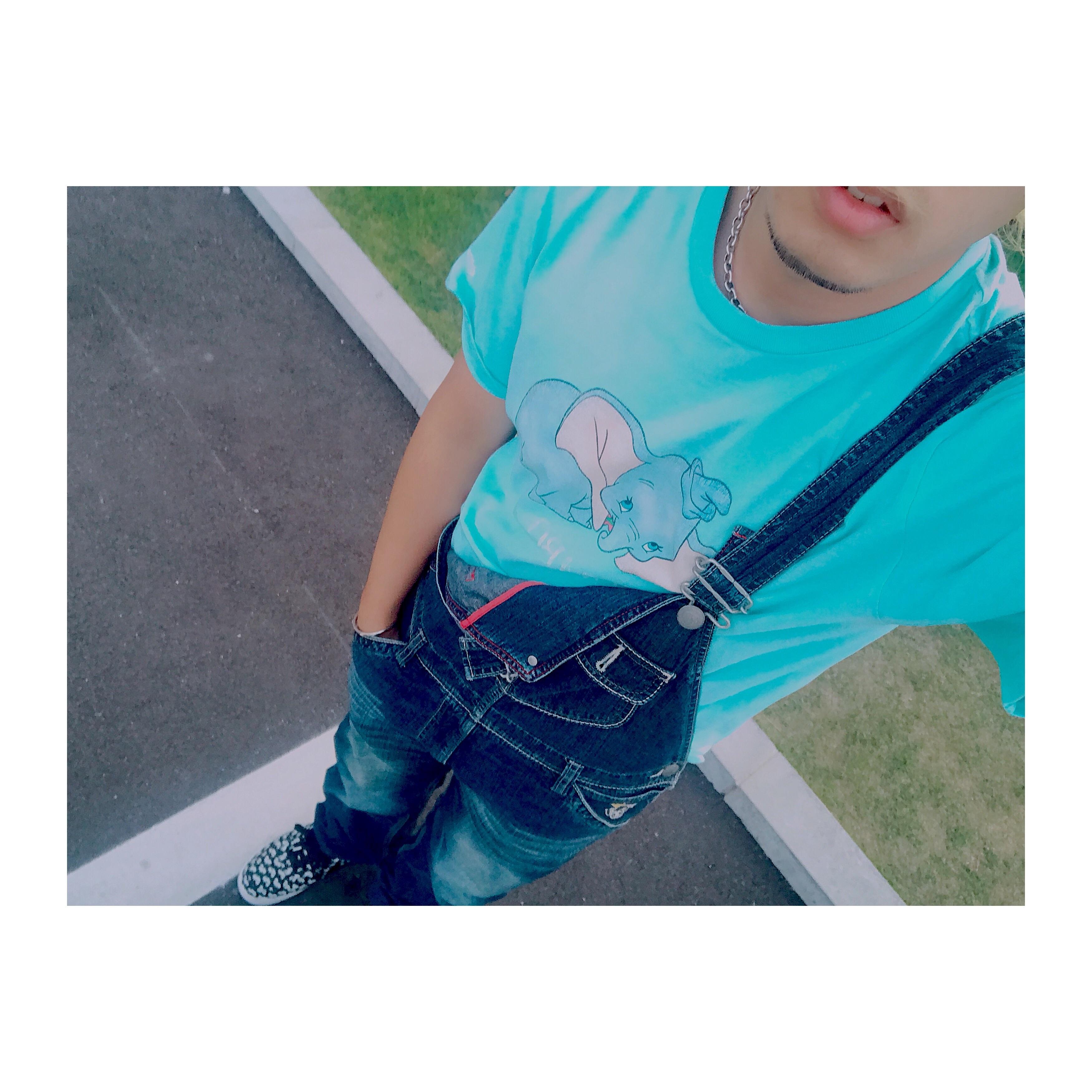 f:id:Yosuke0912:20180615190055j:image
