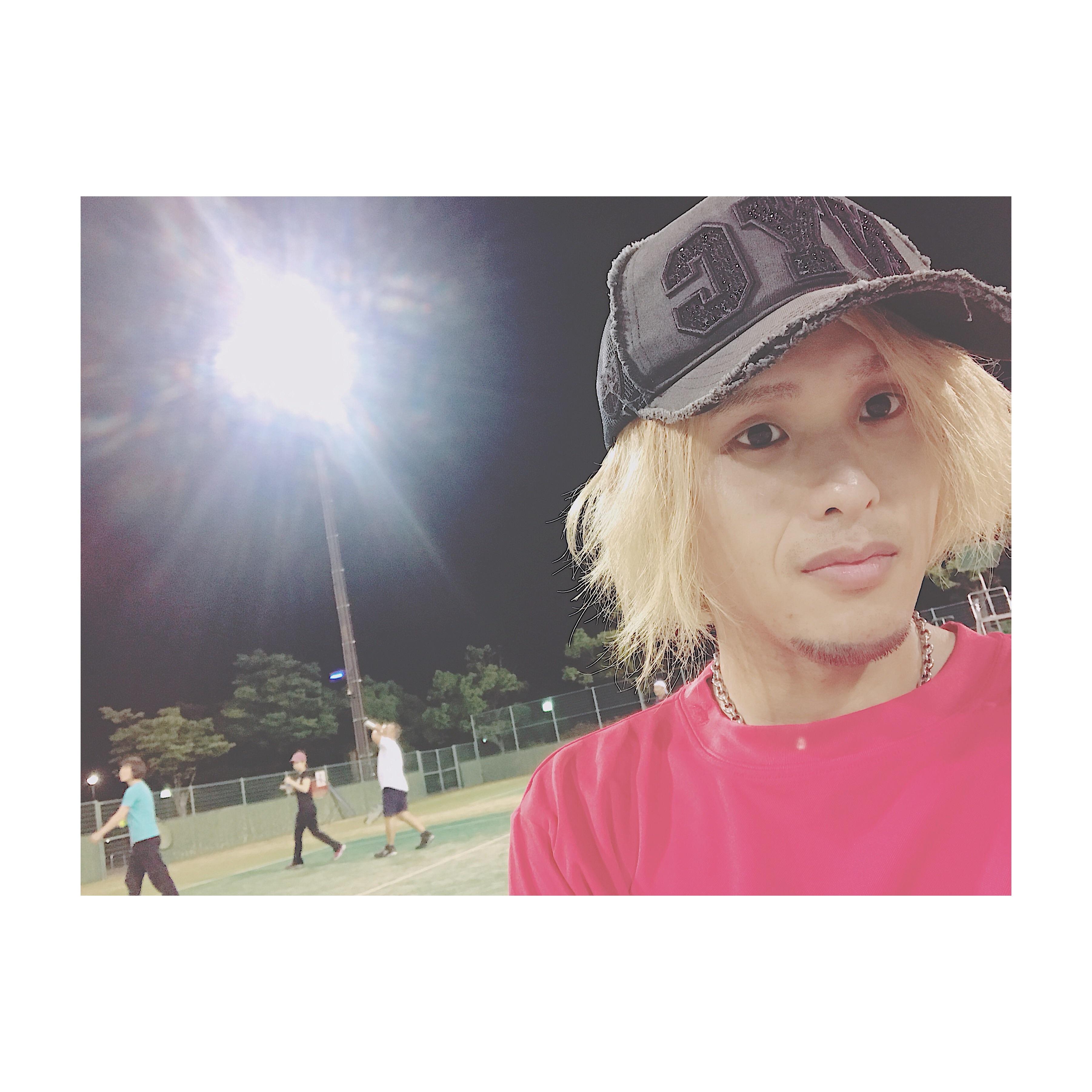 f:id:Yosuke0912:20180621203855j:image