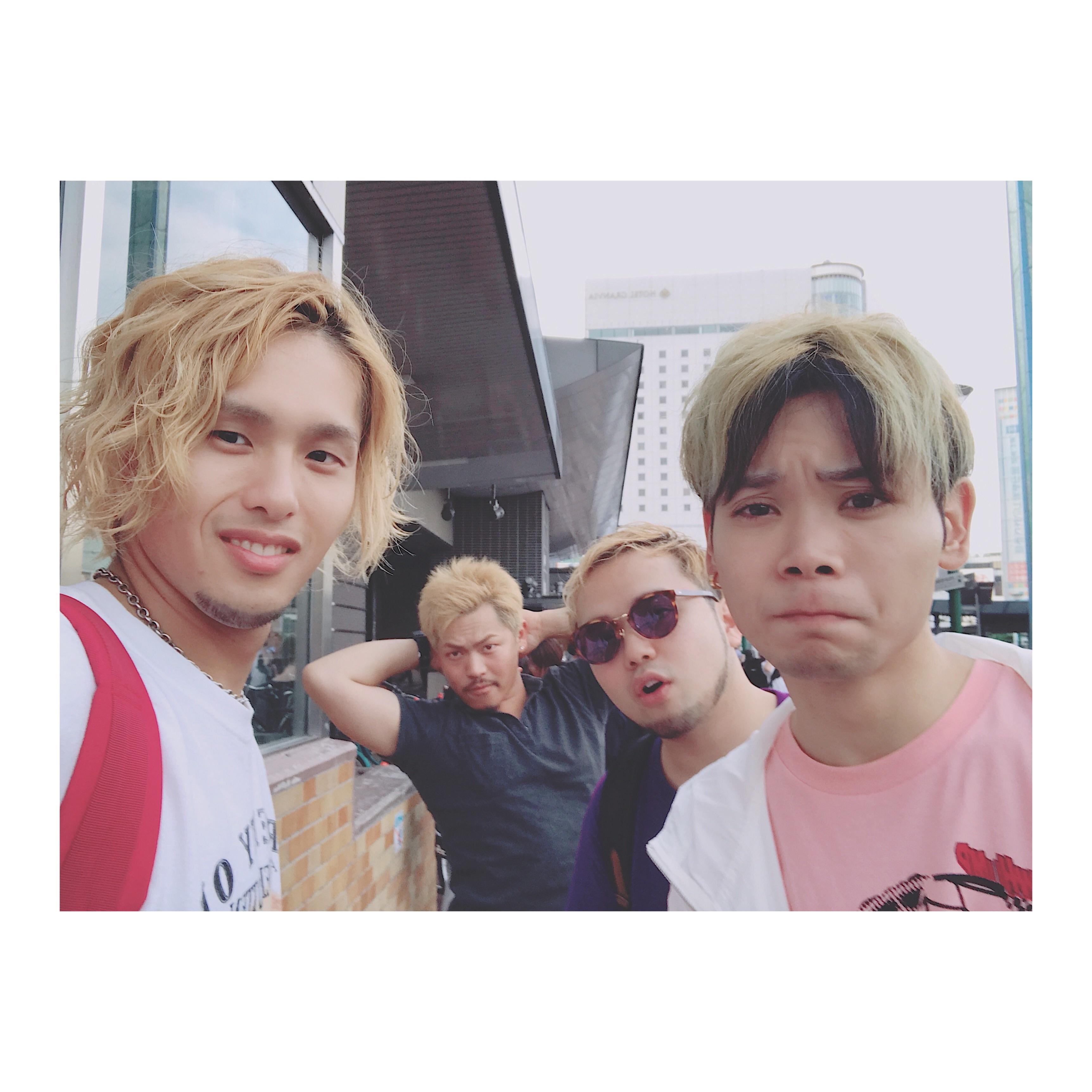f:id:Yosuke0912:20180622223930j:image