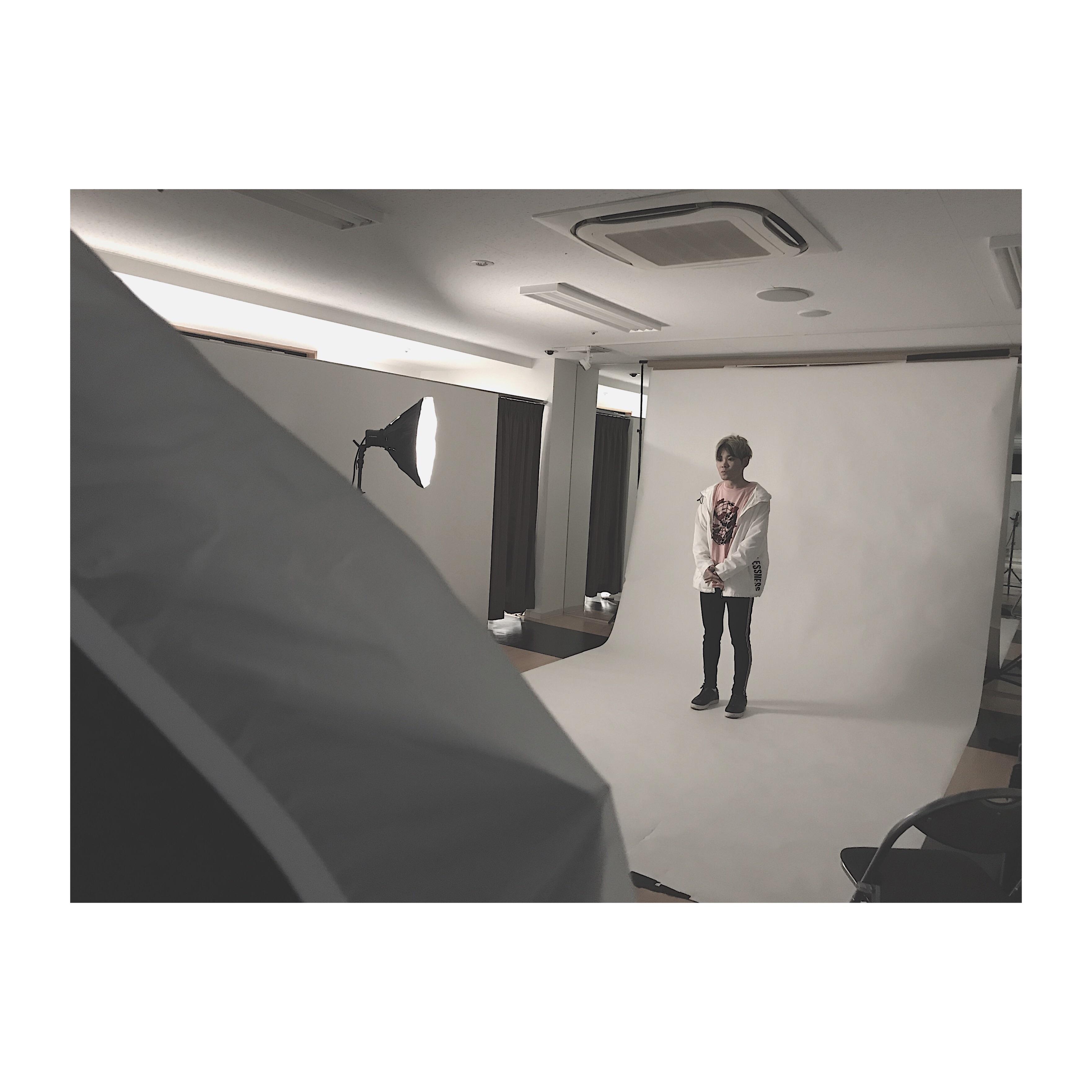 f:id:Yosuke0912:20180623153221j:image