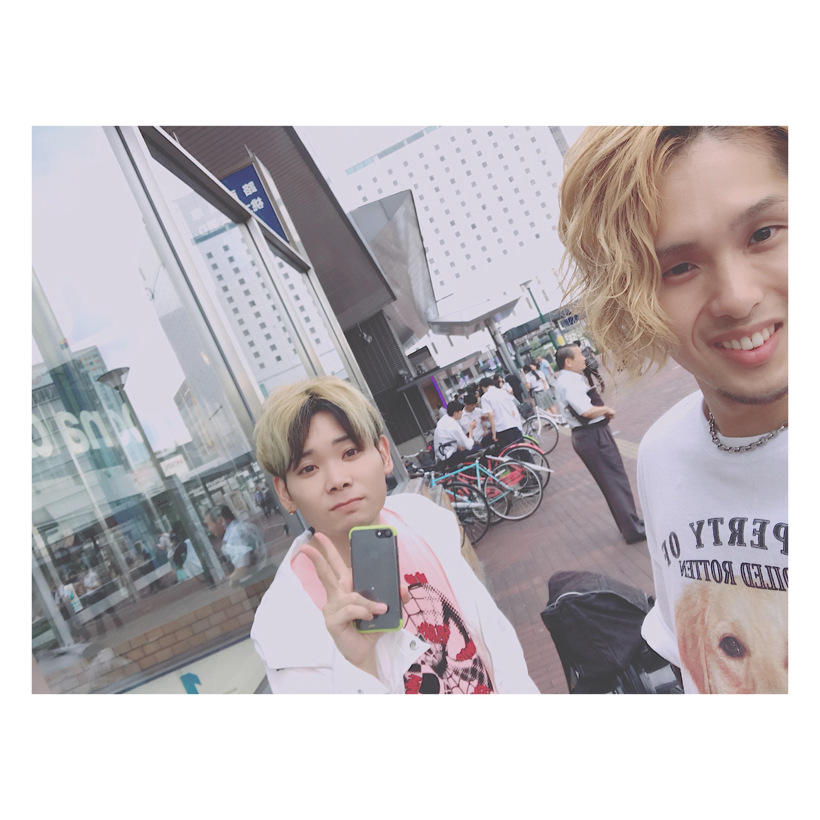 f:id:Yosuke0912:20180623153934j:image