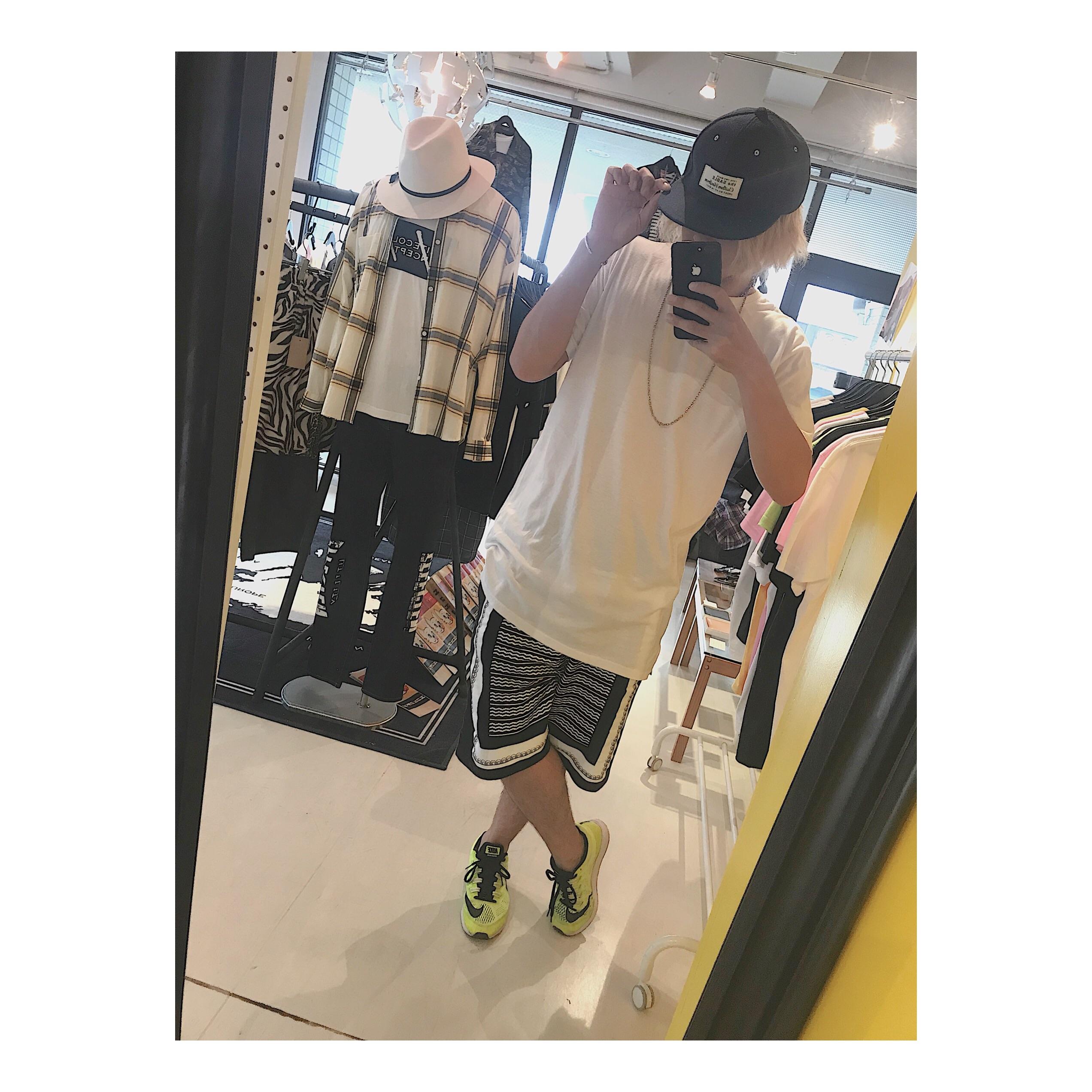 f:id:Yosuke0912:20180628174811j:image