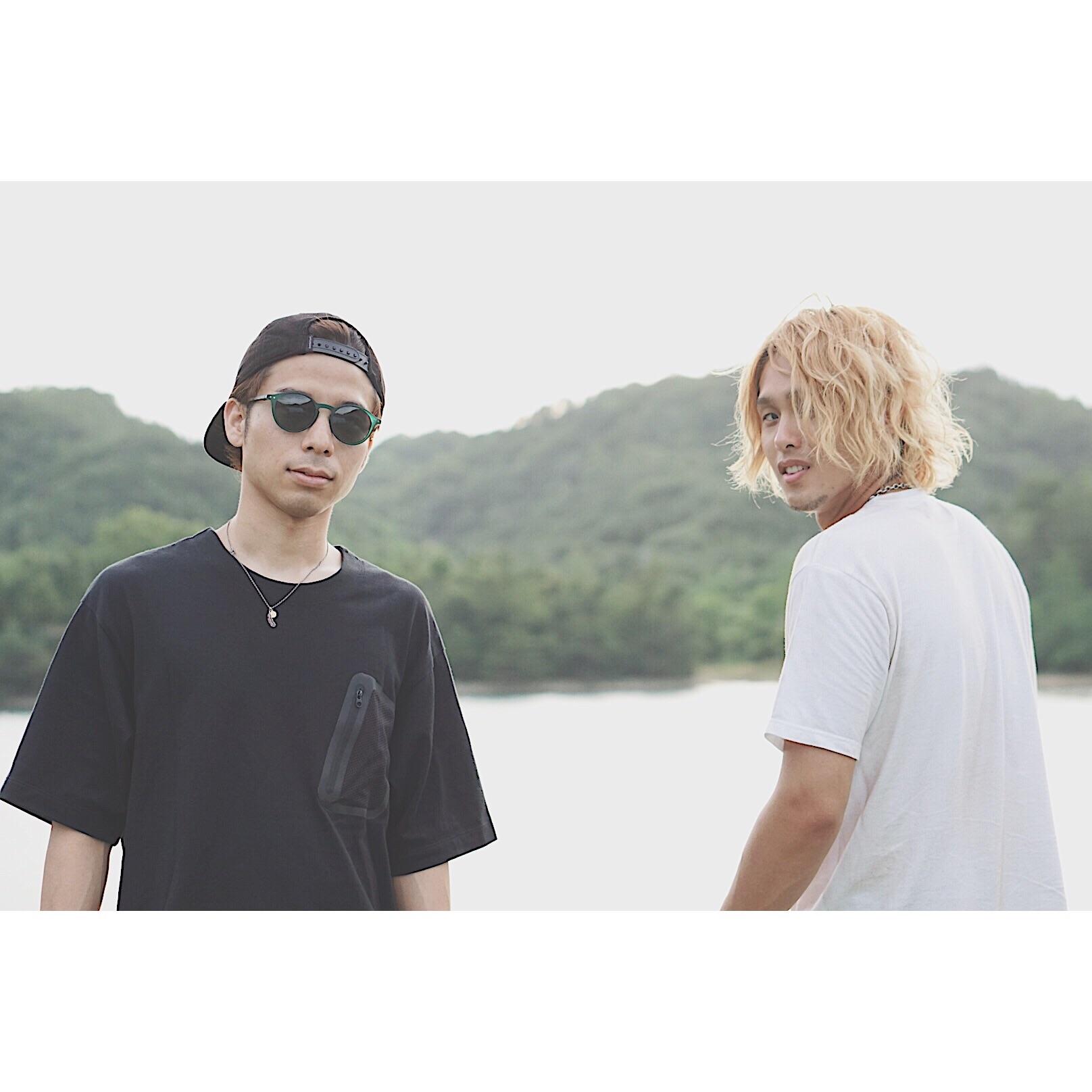 f:id:Yosuke0912:20180702222213j:image
