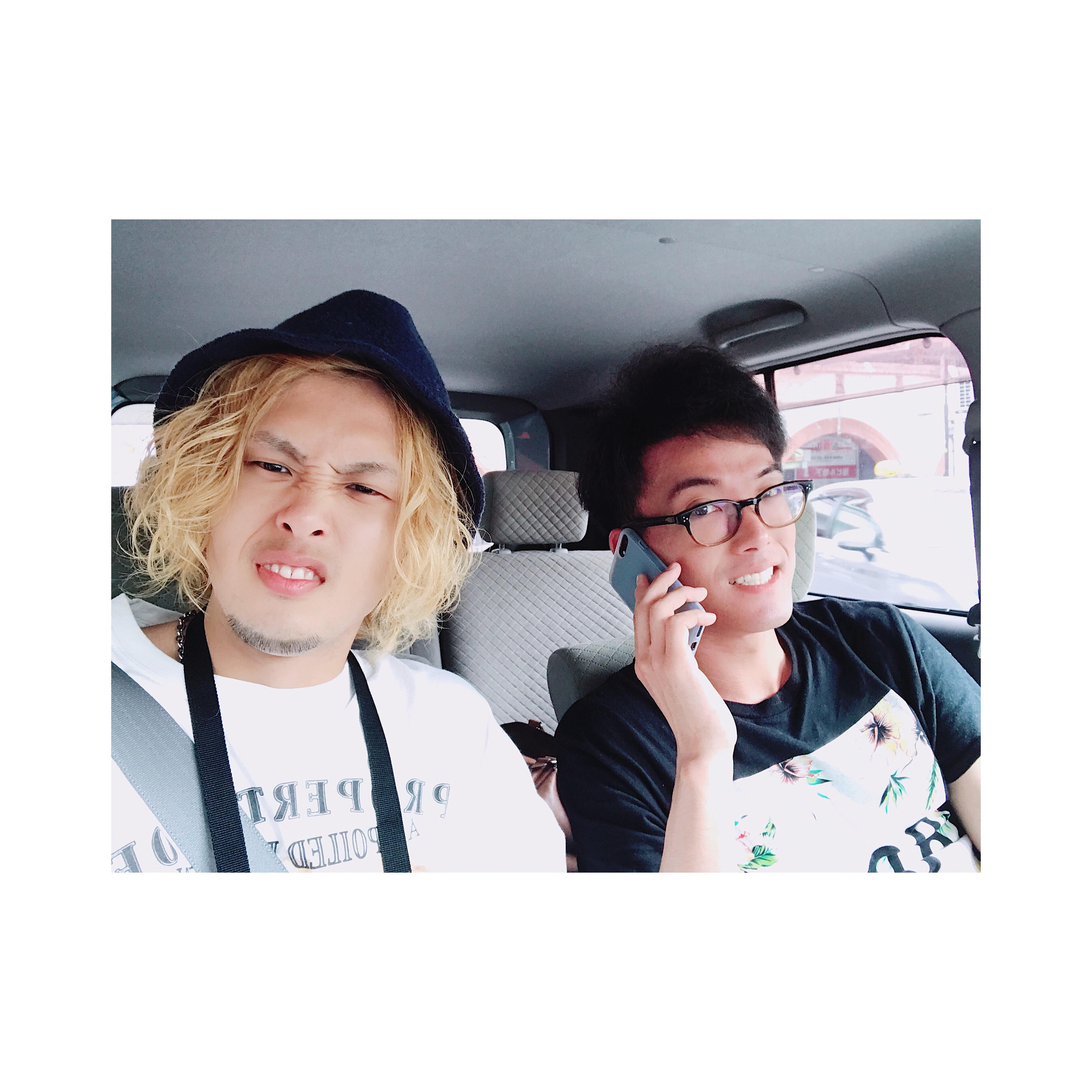 f:id:Yosuke0912:20180711191454j:image