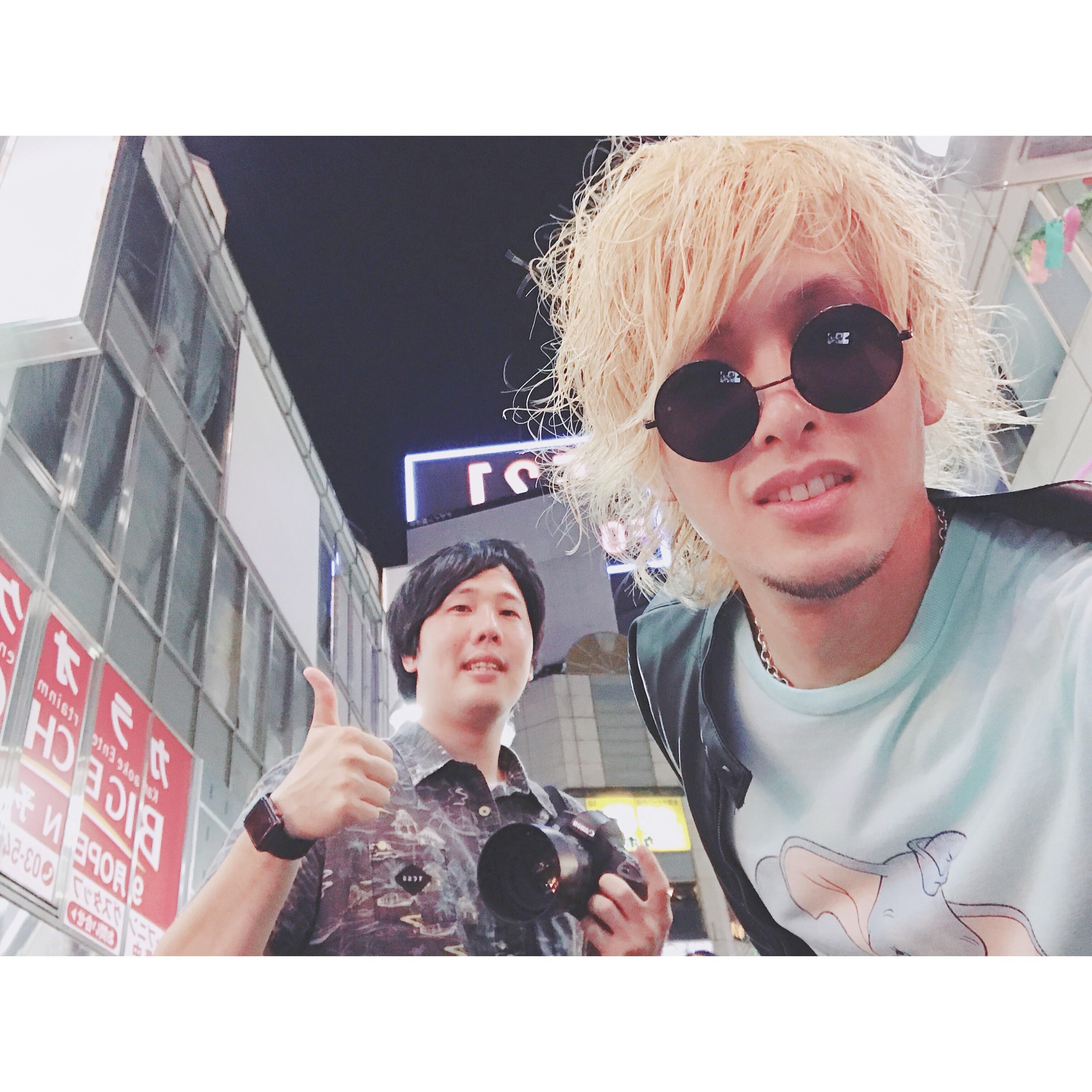 f:id:Yosuke0912:20180720235426j:image