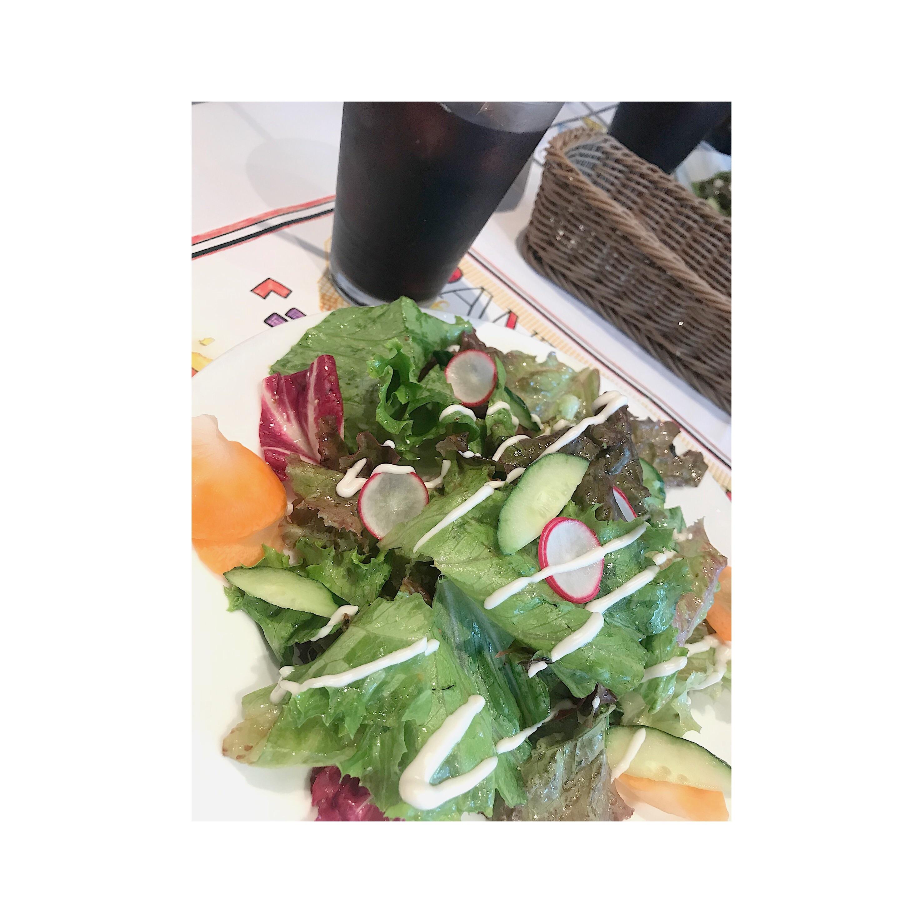 f:id:Yosuke0912:20180721192238j:image